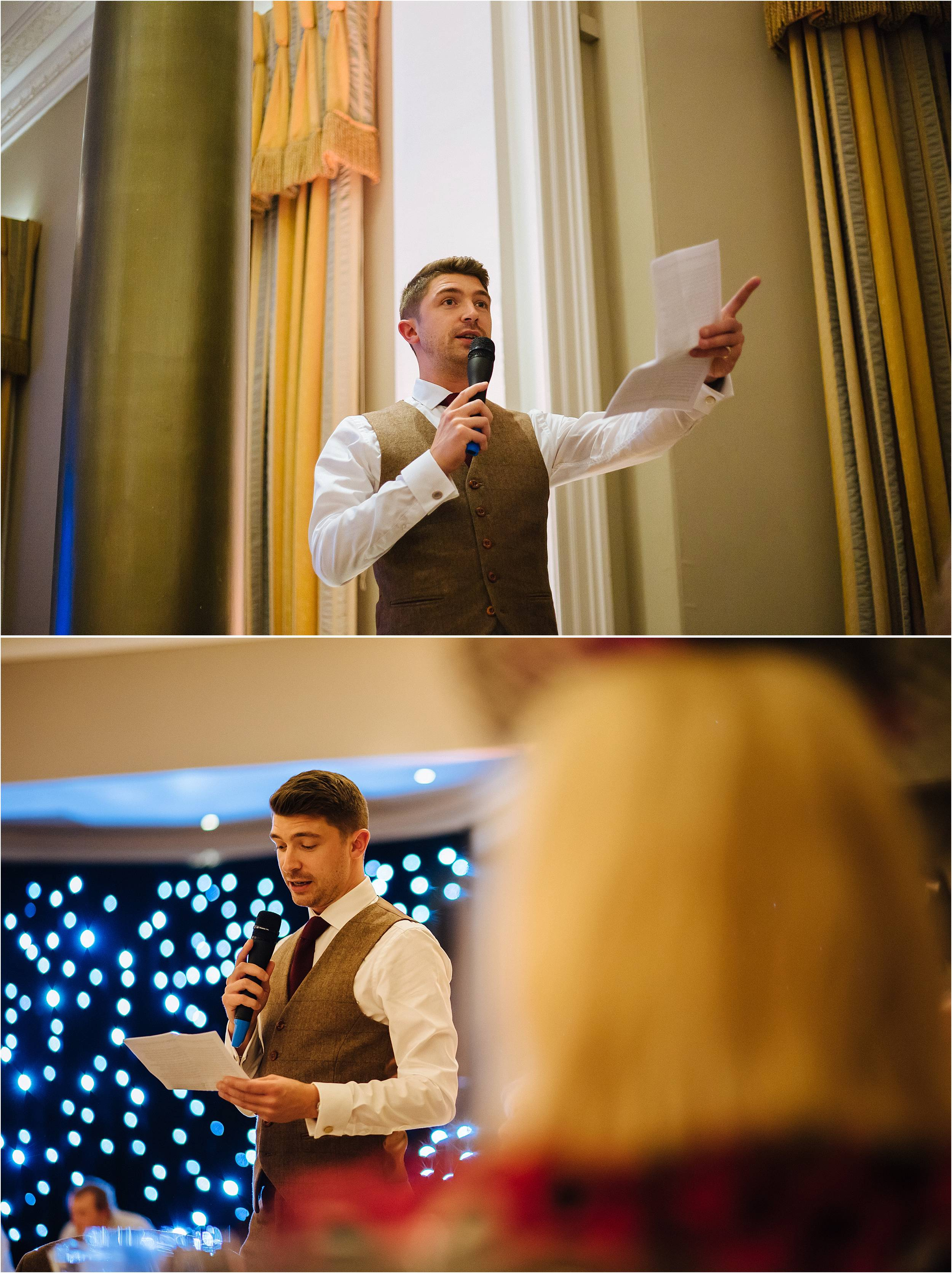 Harrogate Wedding Photography_0193.jpg