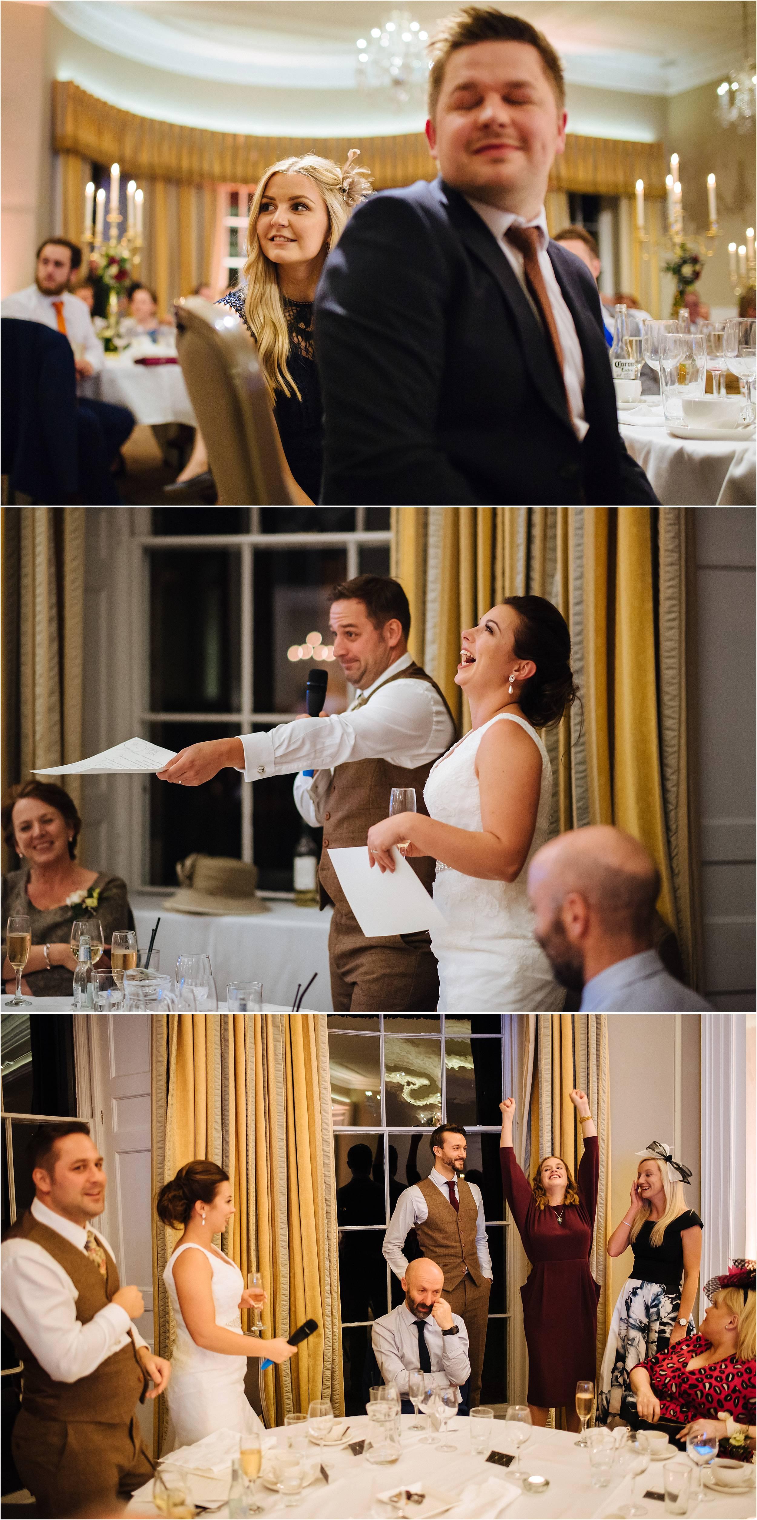 Harrogate Wedding Photography_0192.jpg