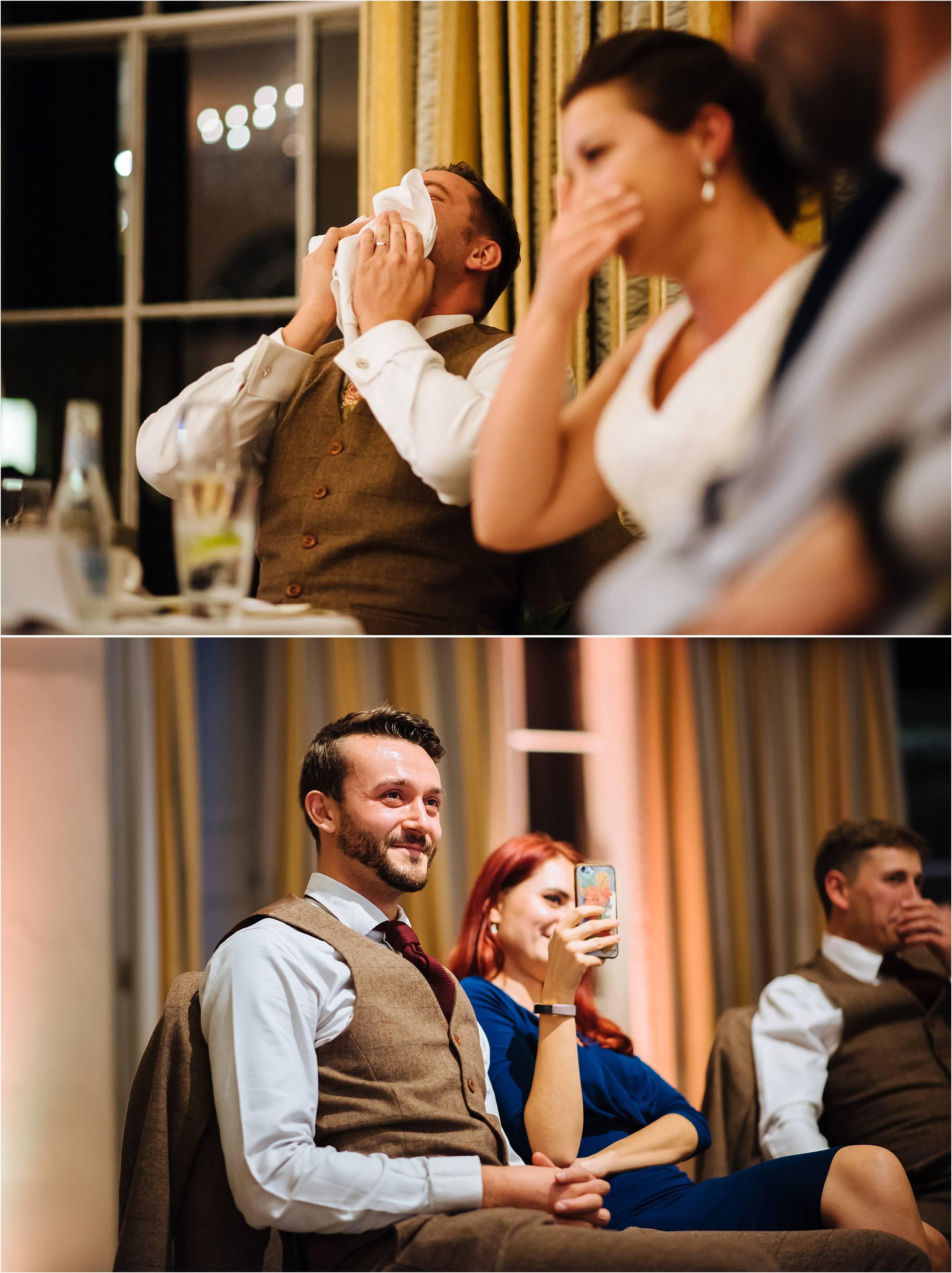 Harrogate Wedding Photography_0195.jpg