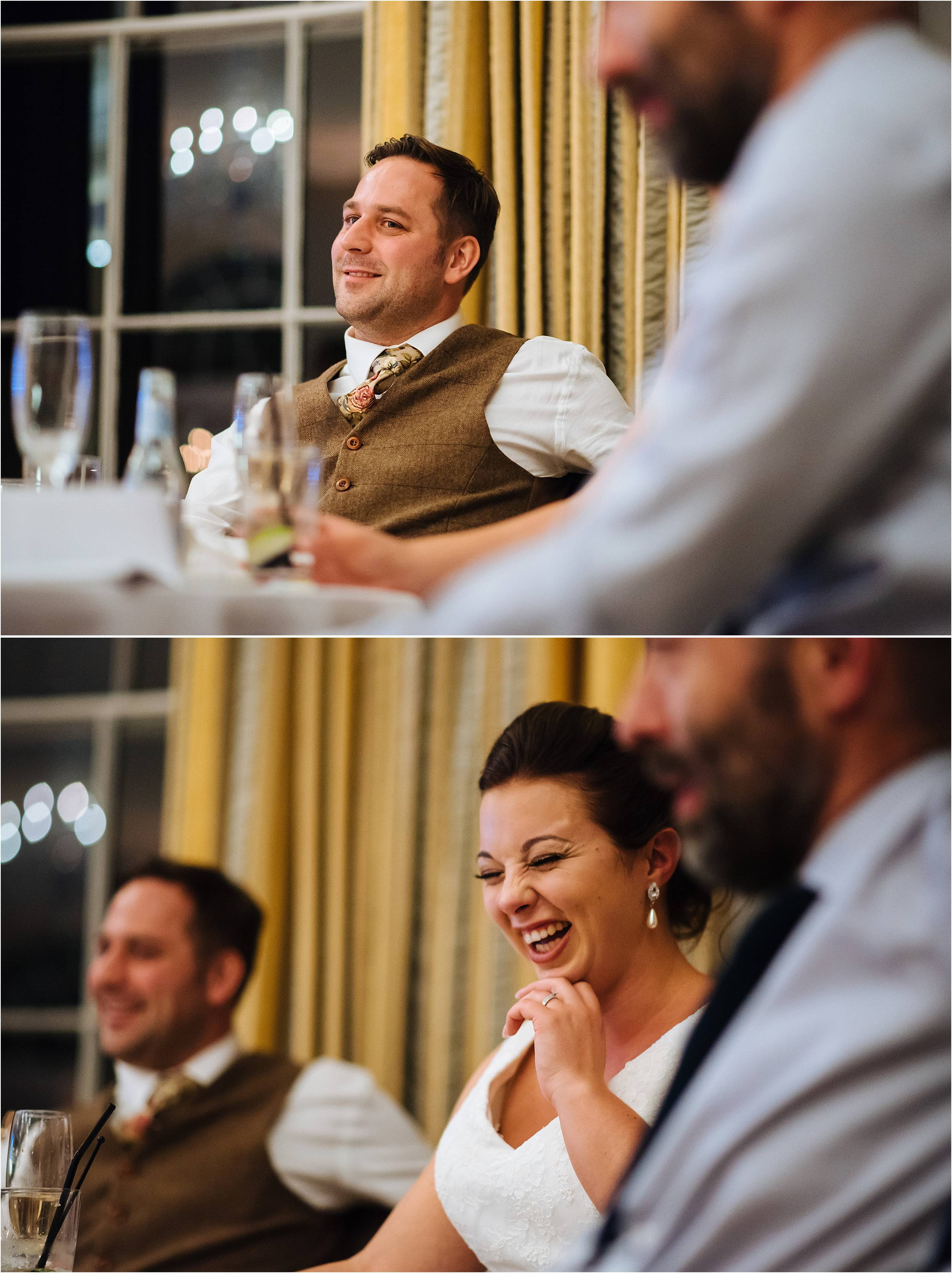 Harrogate Wedding Photography_0196.jpg