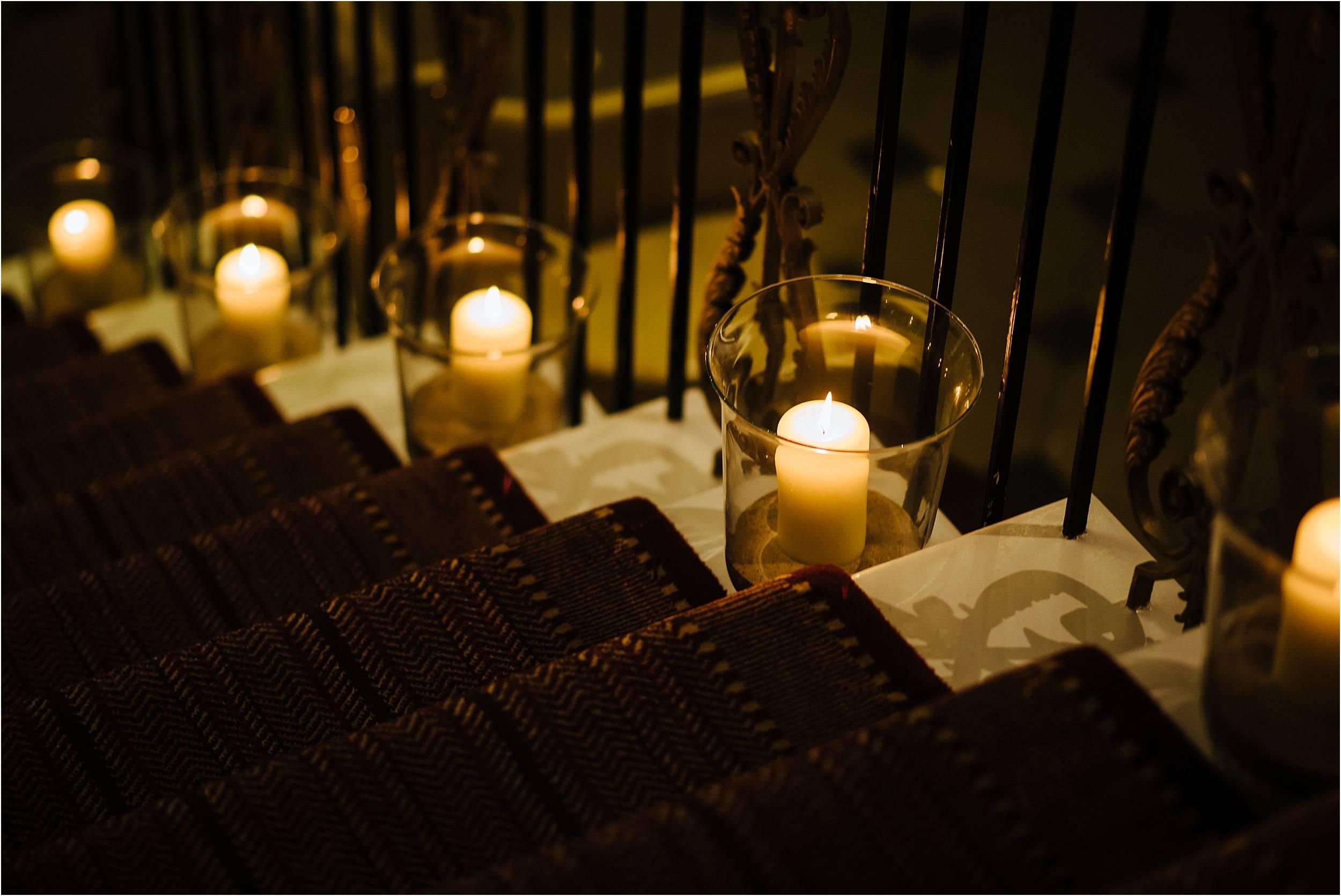 Harrogate Wedding Photography_0198.jpg