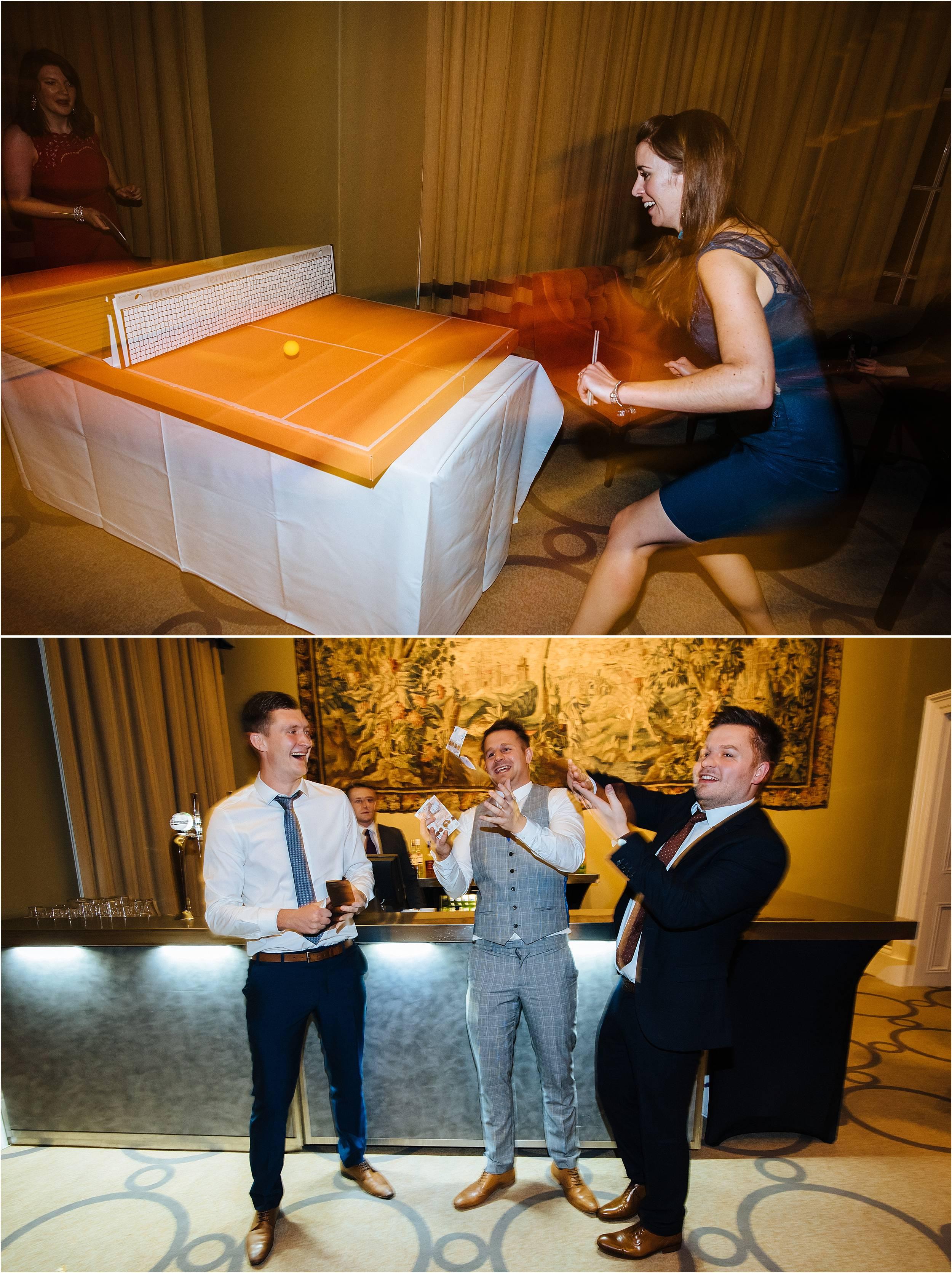Harrogate Wedding Photography_0199.jpg