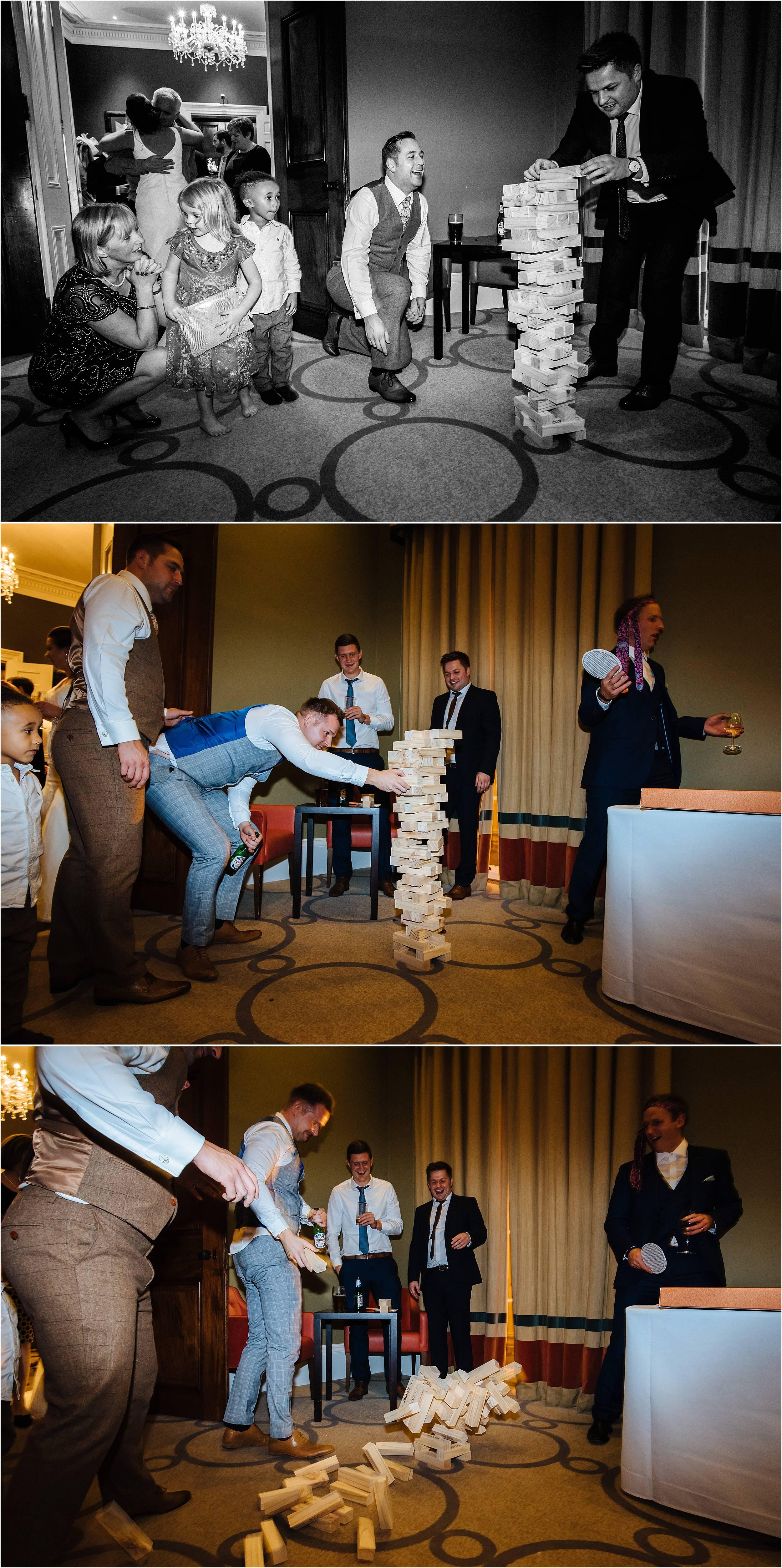 Harrogate Wedding Photography_0200.jpg