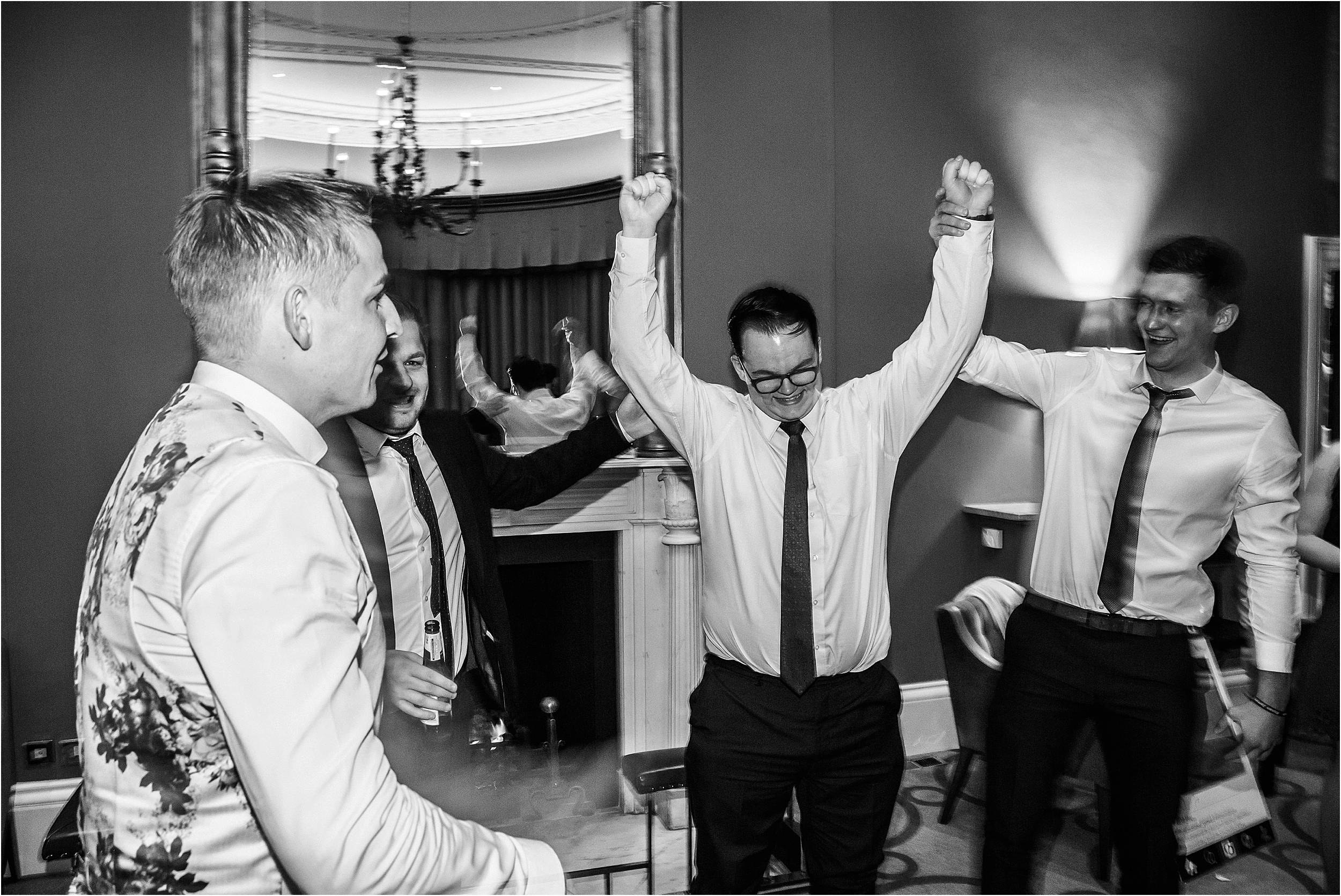 Harrogate Wedding Photography_0204.jpg