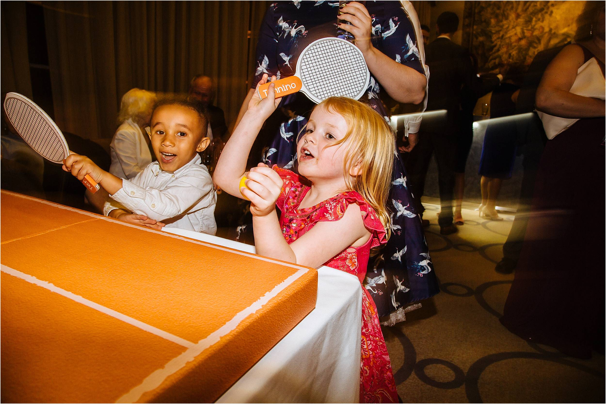 Harrogate Wedding Photography_0207.jpg