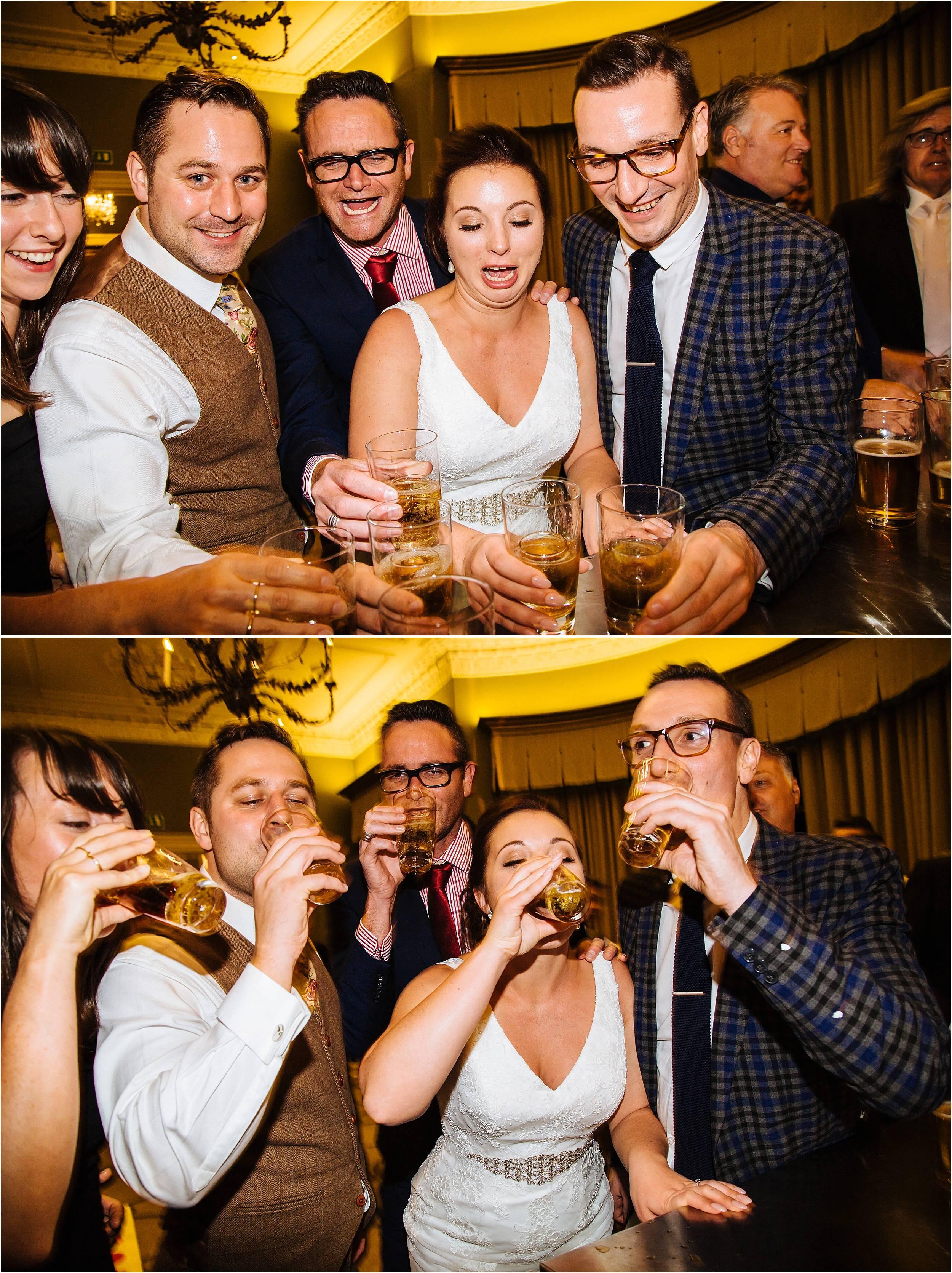 Harrogate Wedding Photography_0208.jpg