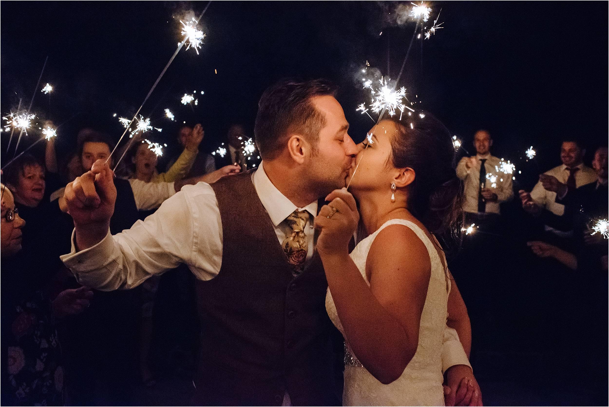 Harrogate Wedding Photography_0210.jpg