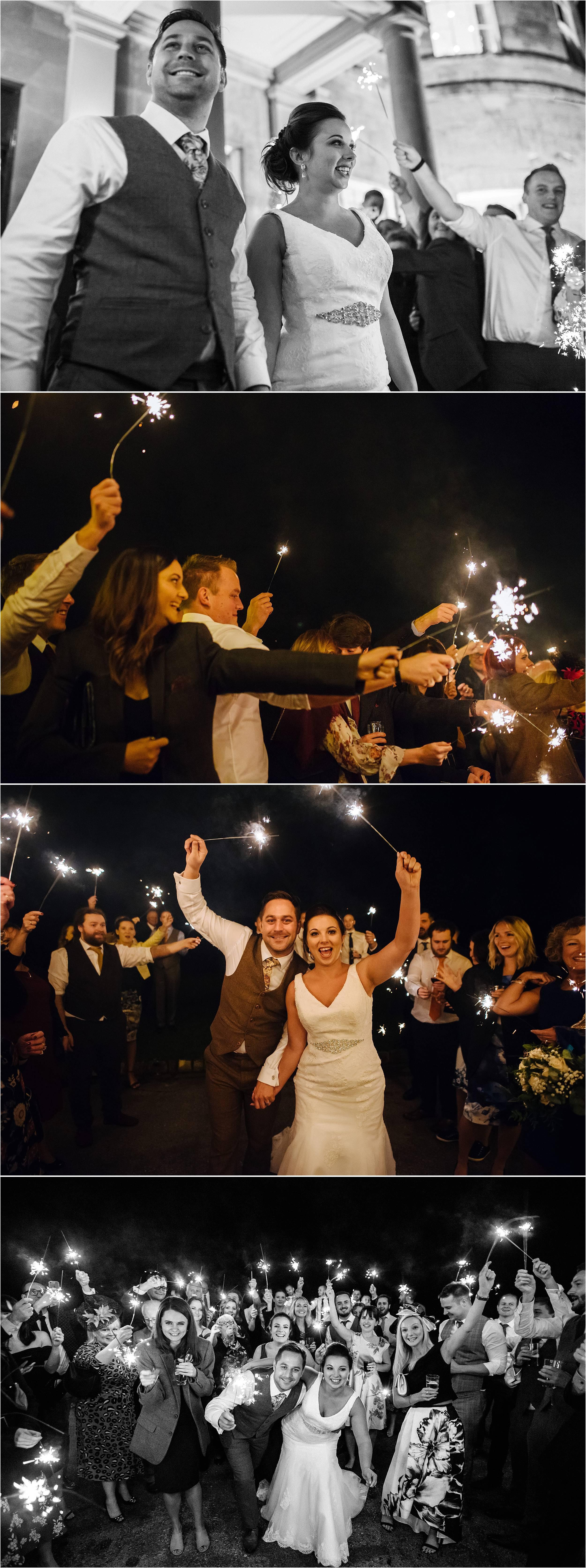 Harrogate Wedding Photography_0209.jpg