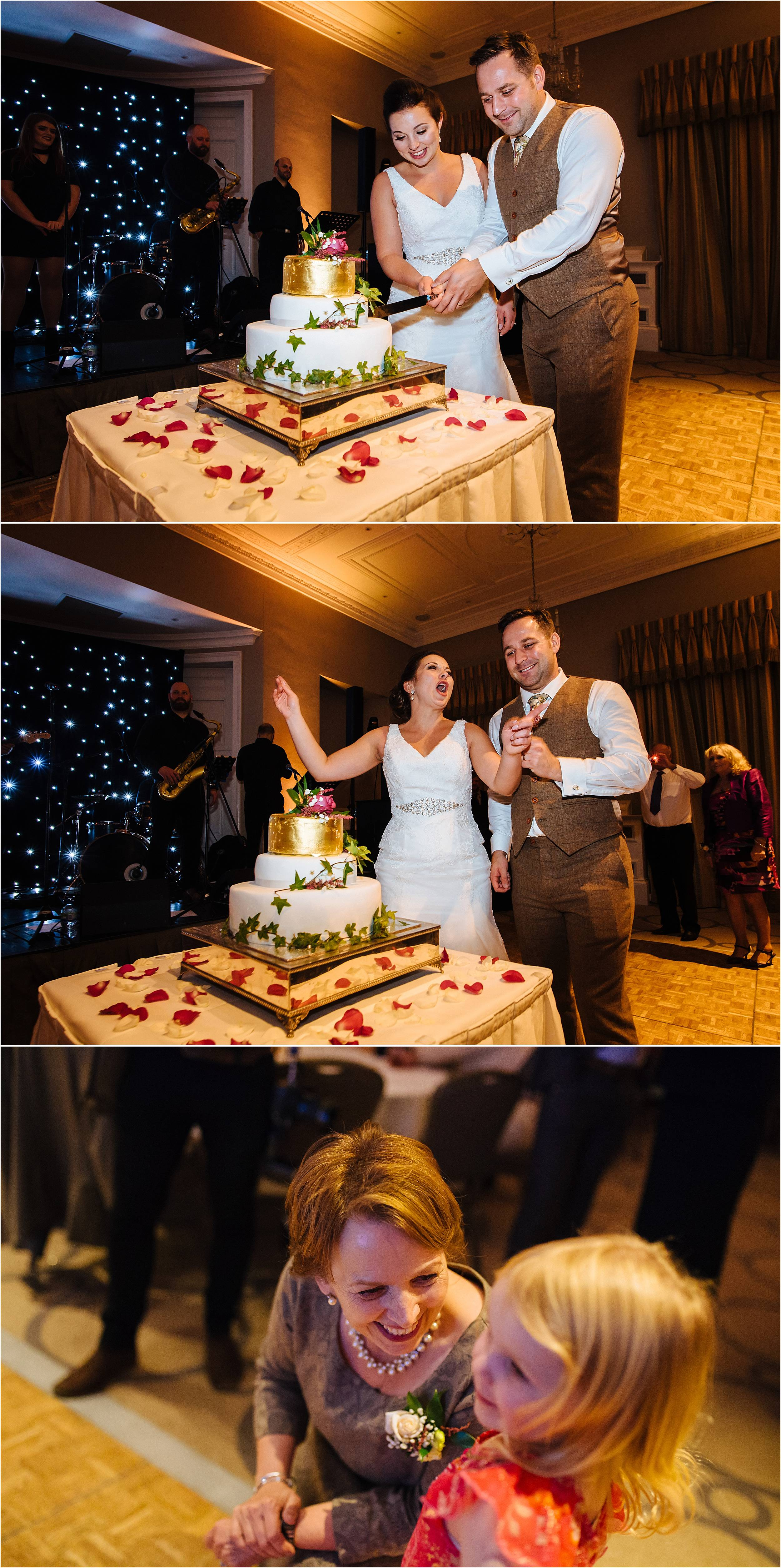 Harrogate Wedding Photography_0211.jpg