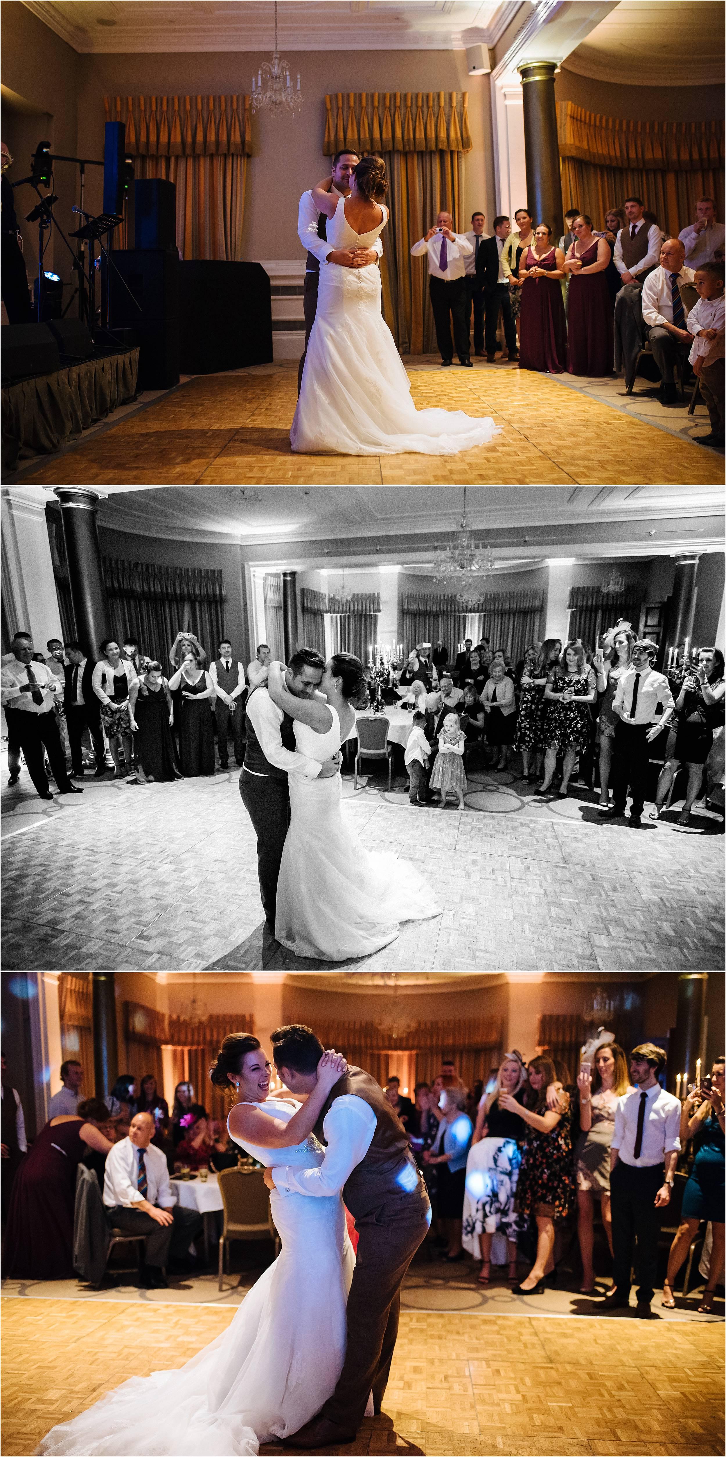 Harrogate Wedding Photography_0212.jpg