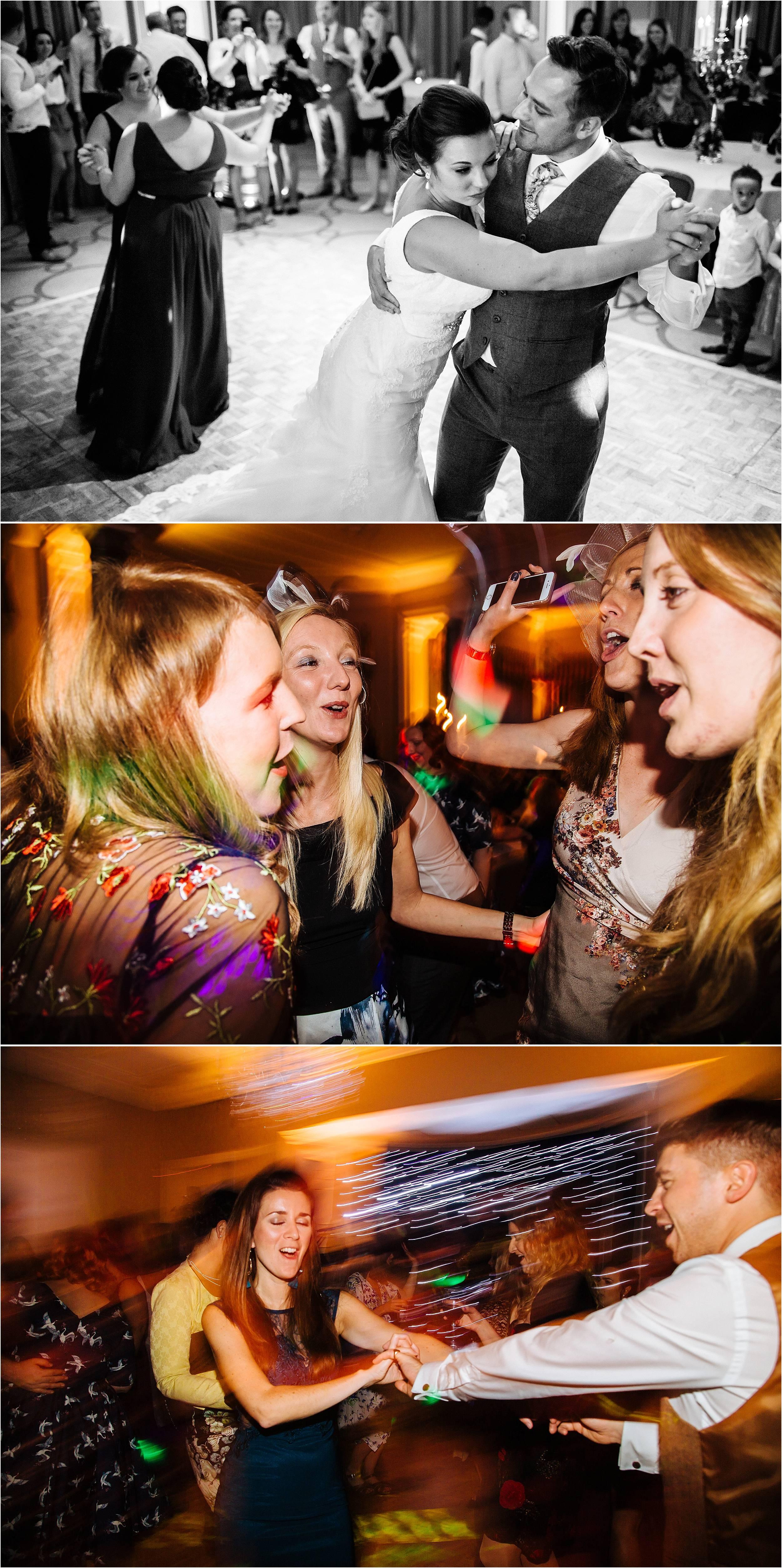 Harrogate Wedding Photography_0213.jpg