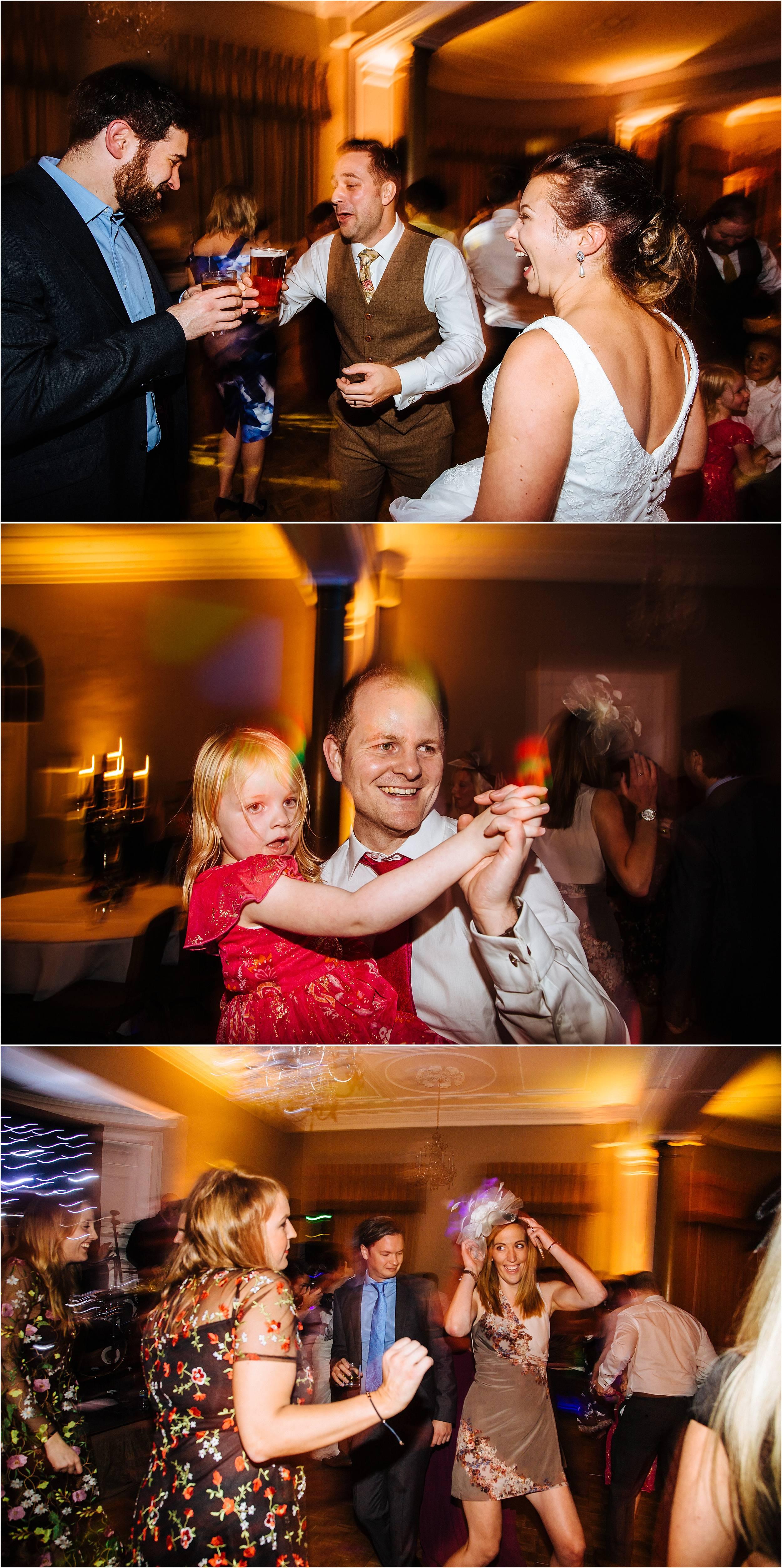 Harrogate Wedding Photography_0214.jpg