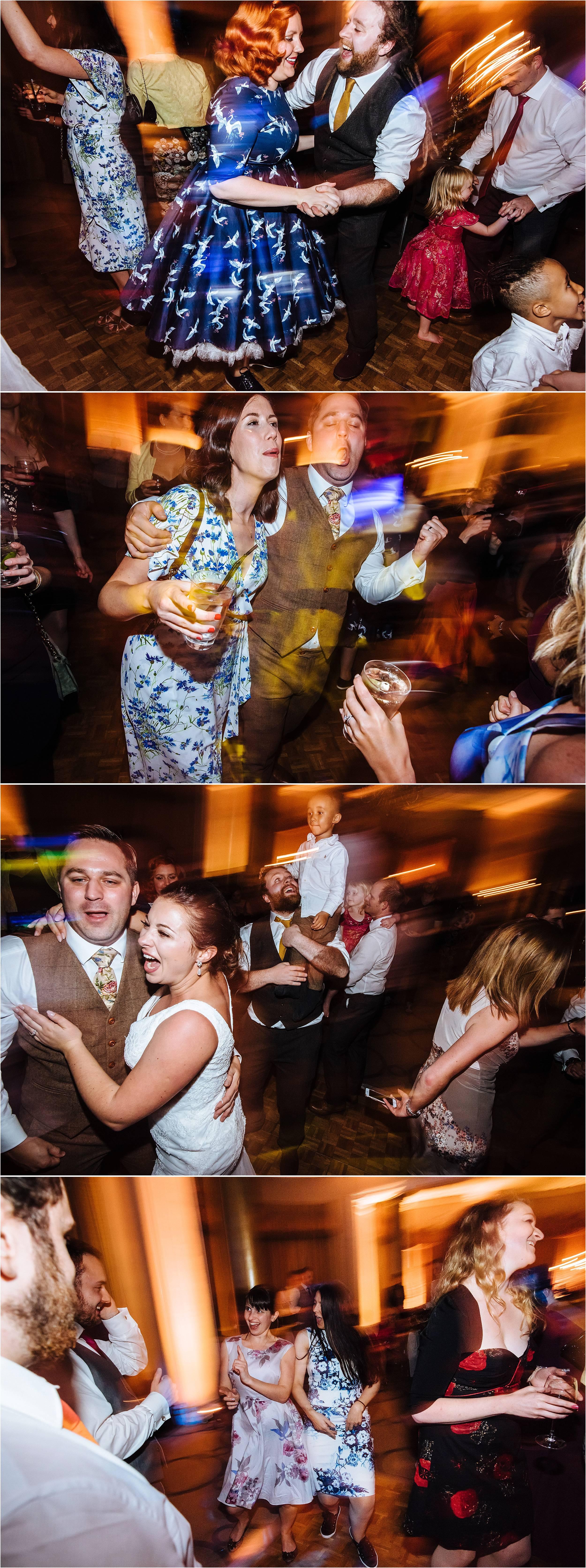 Harrogate Wedding Photography_0217.jpg