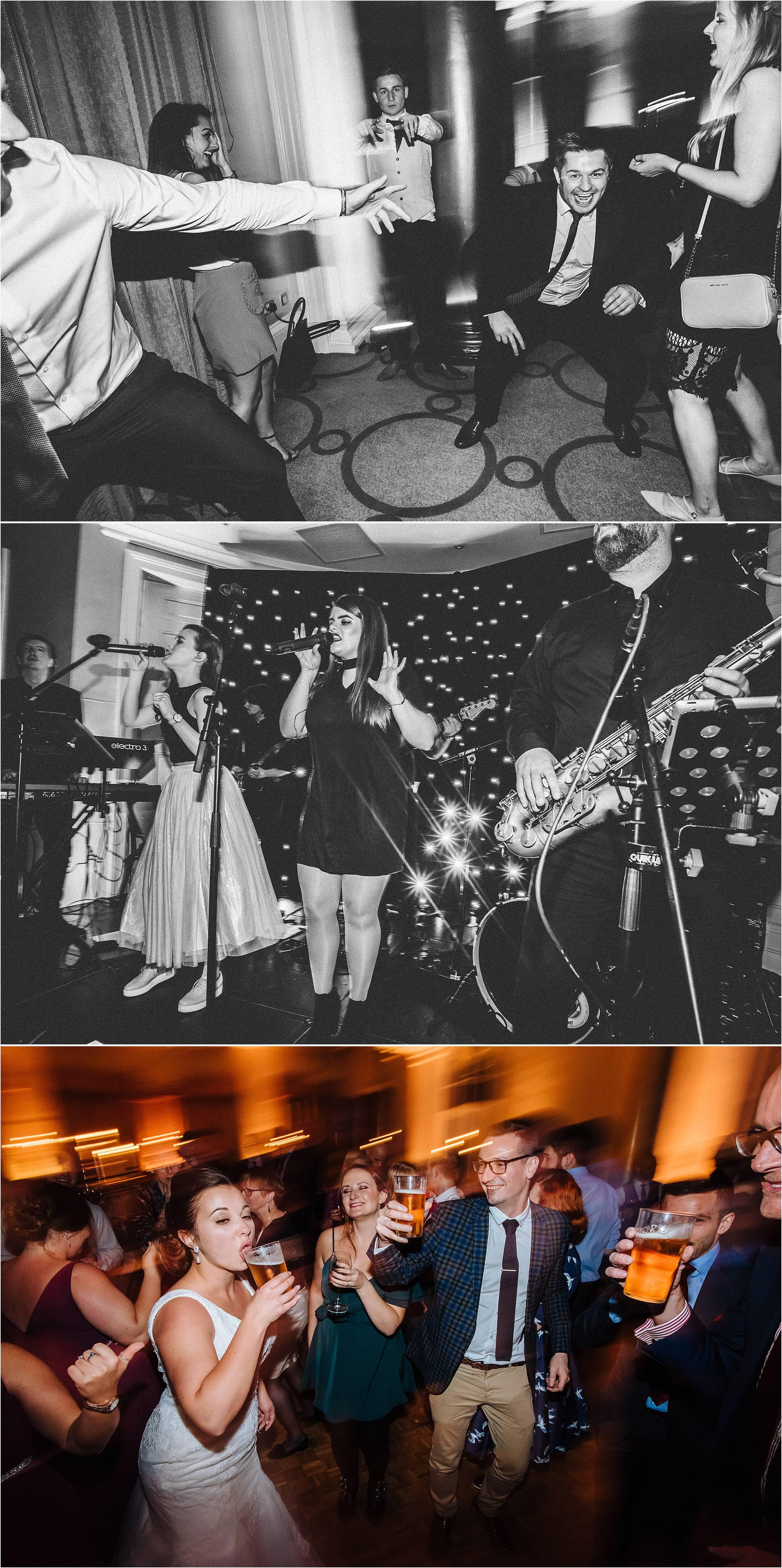 Harrogate Wedding Photography_0218.jpg