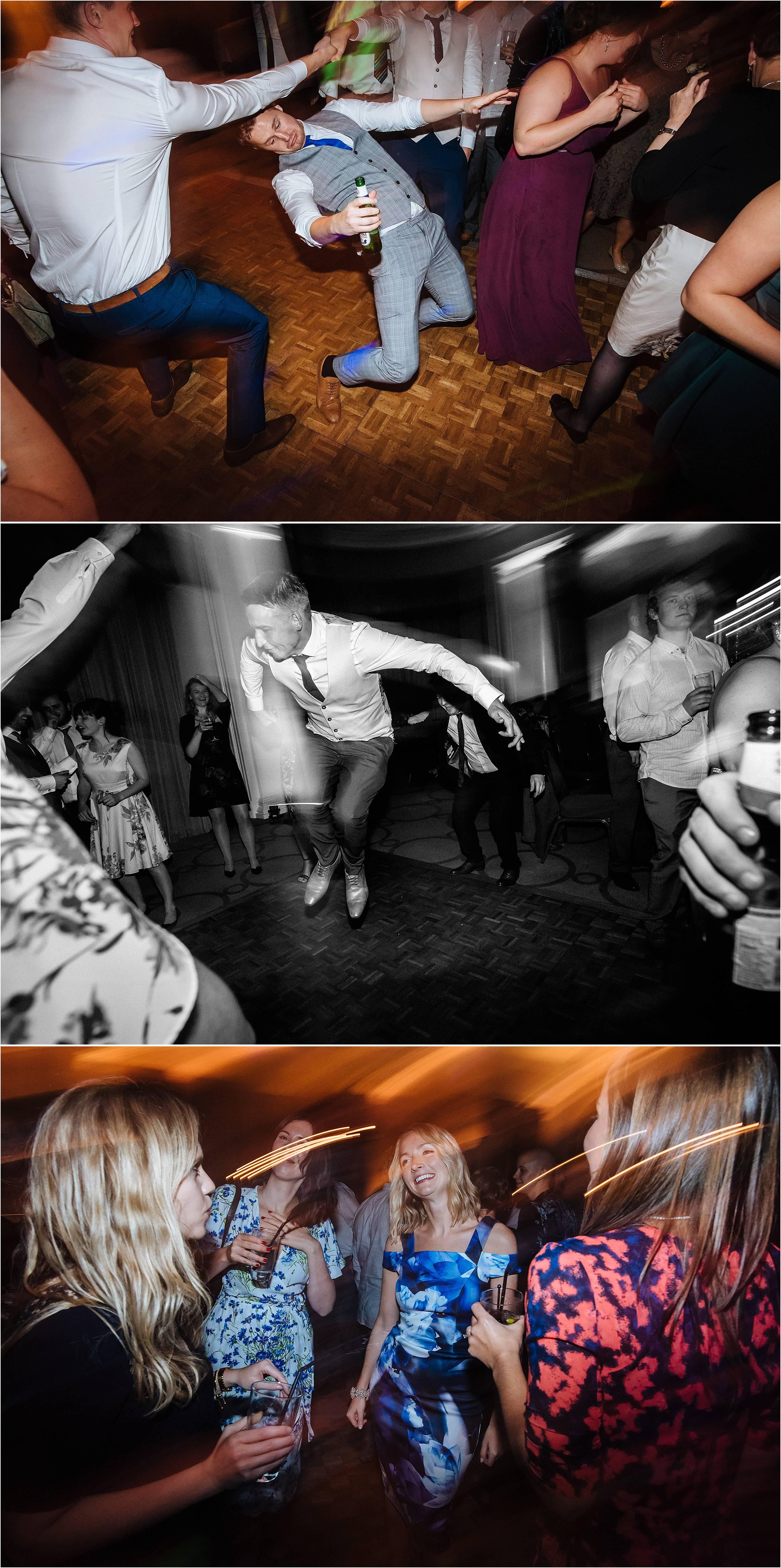 Harrogate Wedding Photography_0219.jpg