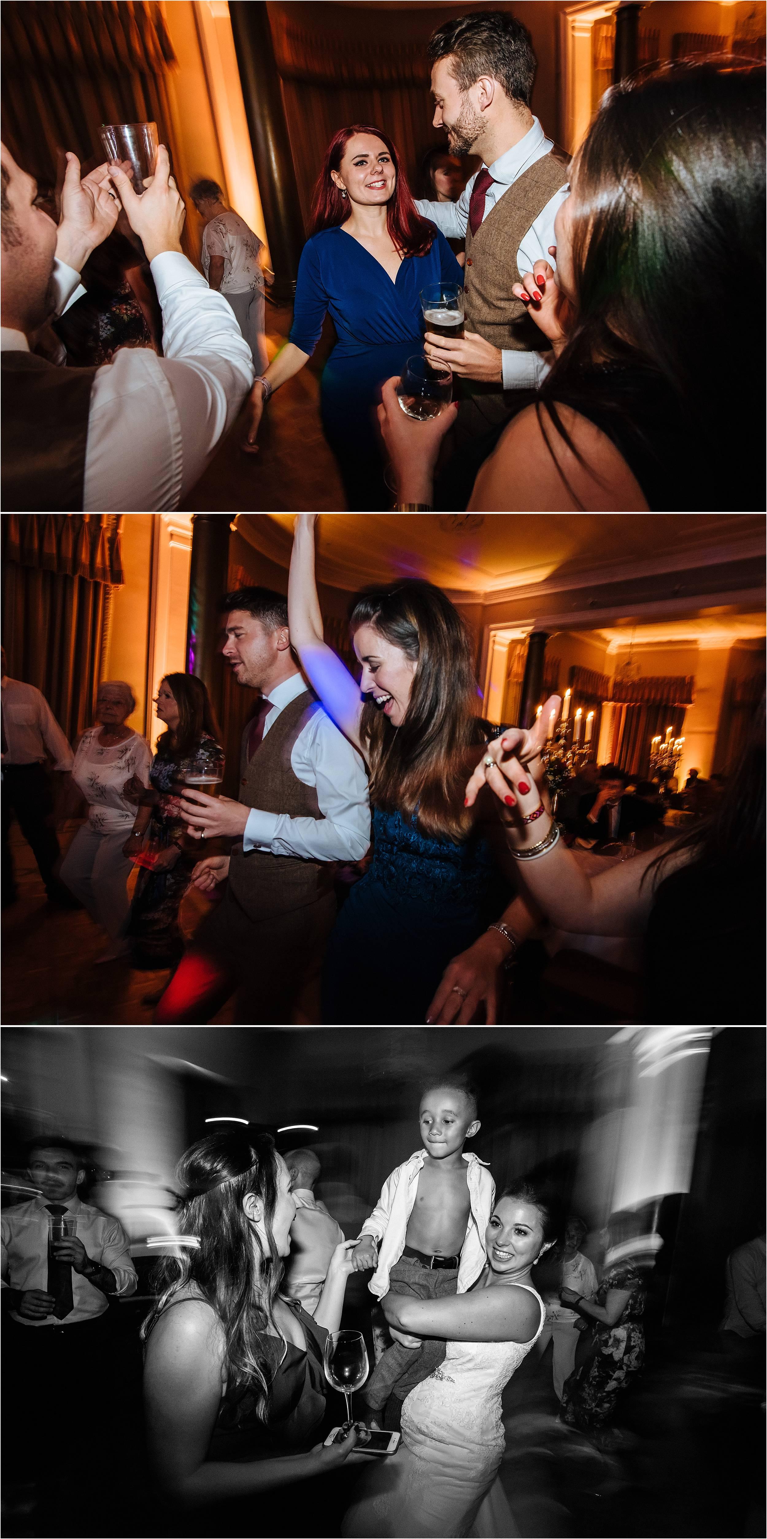 Harrogate Wedding Photography_0221.jpg