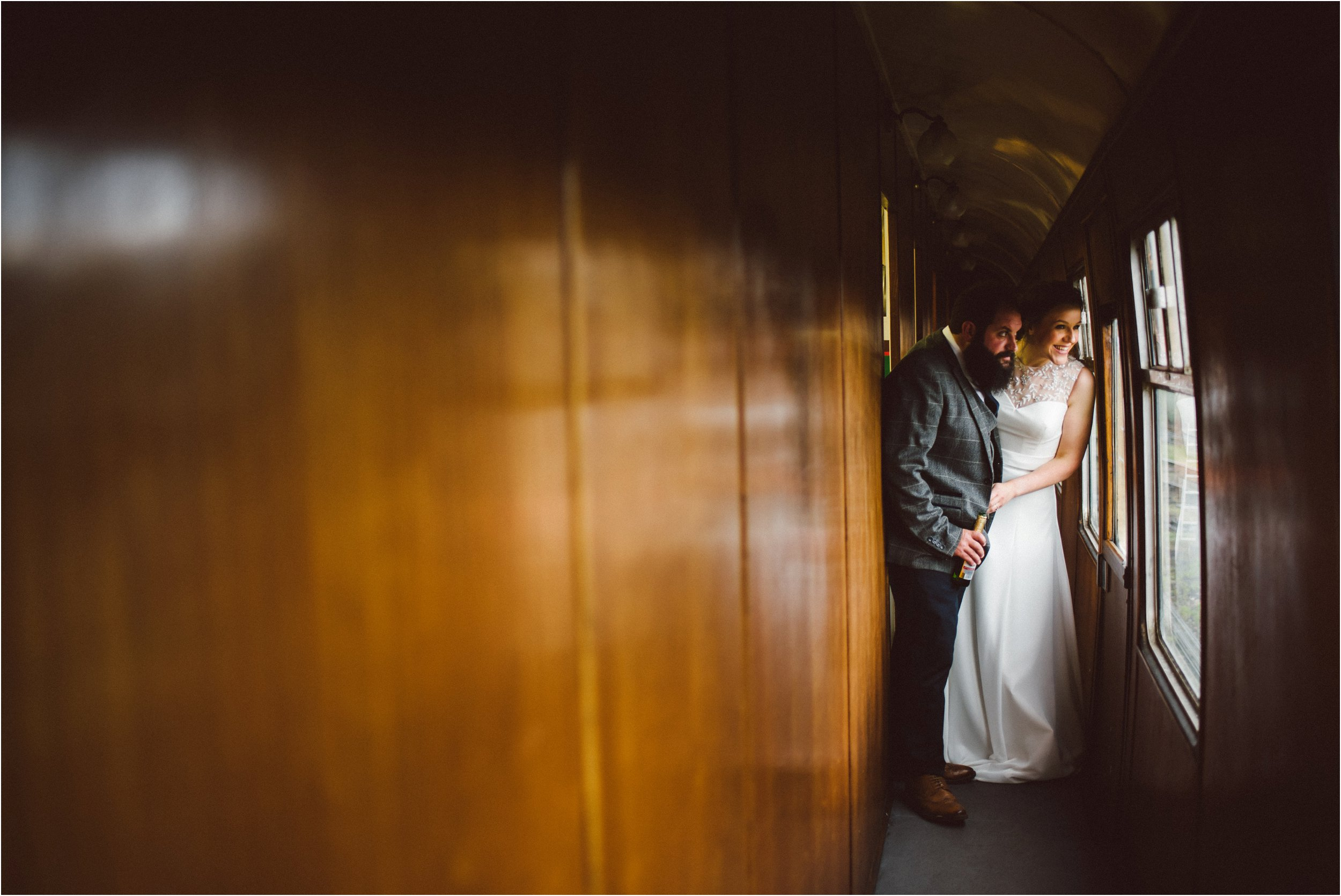 steam train wedding photography_0002.jpg