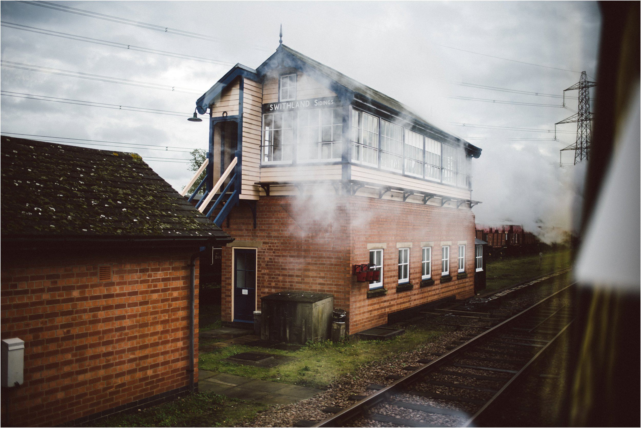 steam train wedding photography_0006.jpg