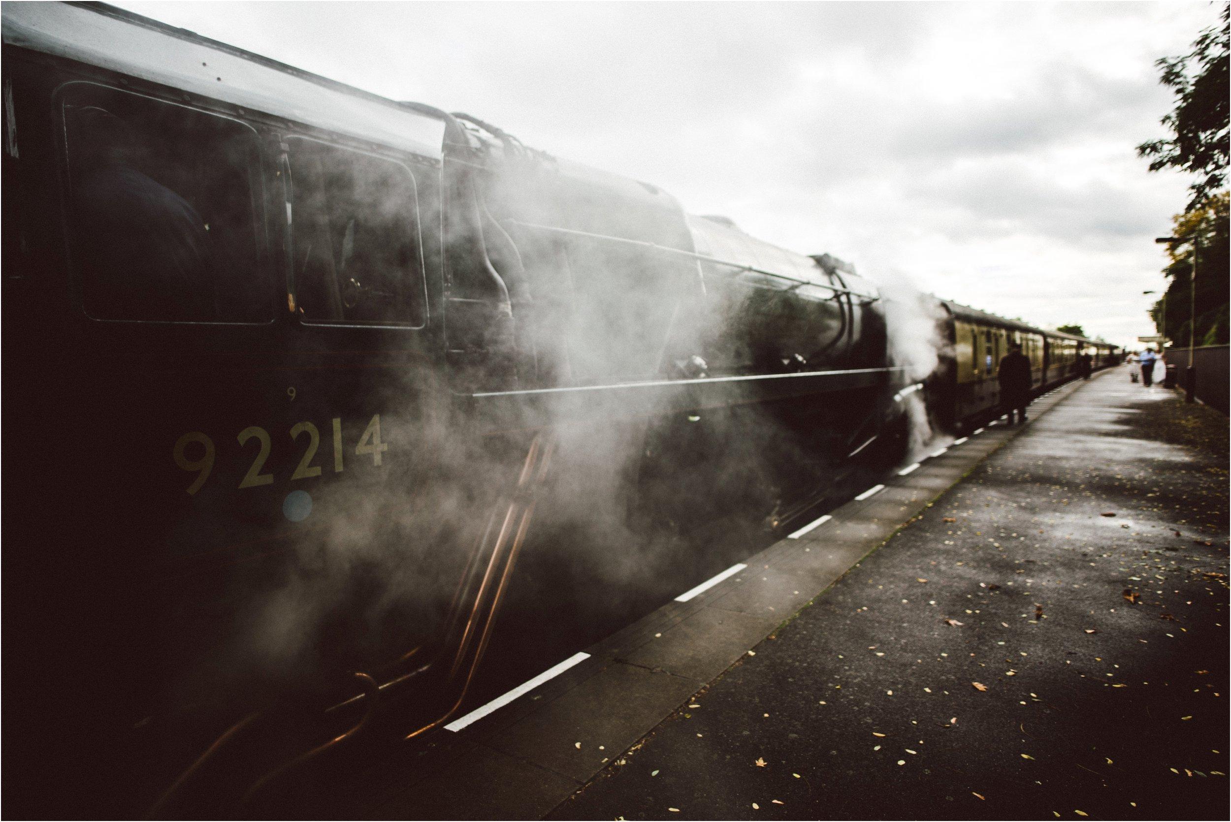 steam train wedding photography_0009.jpg