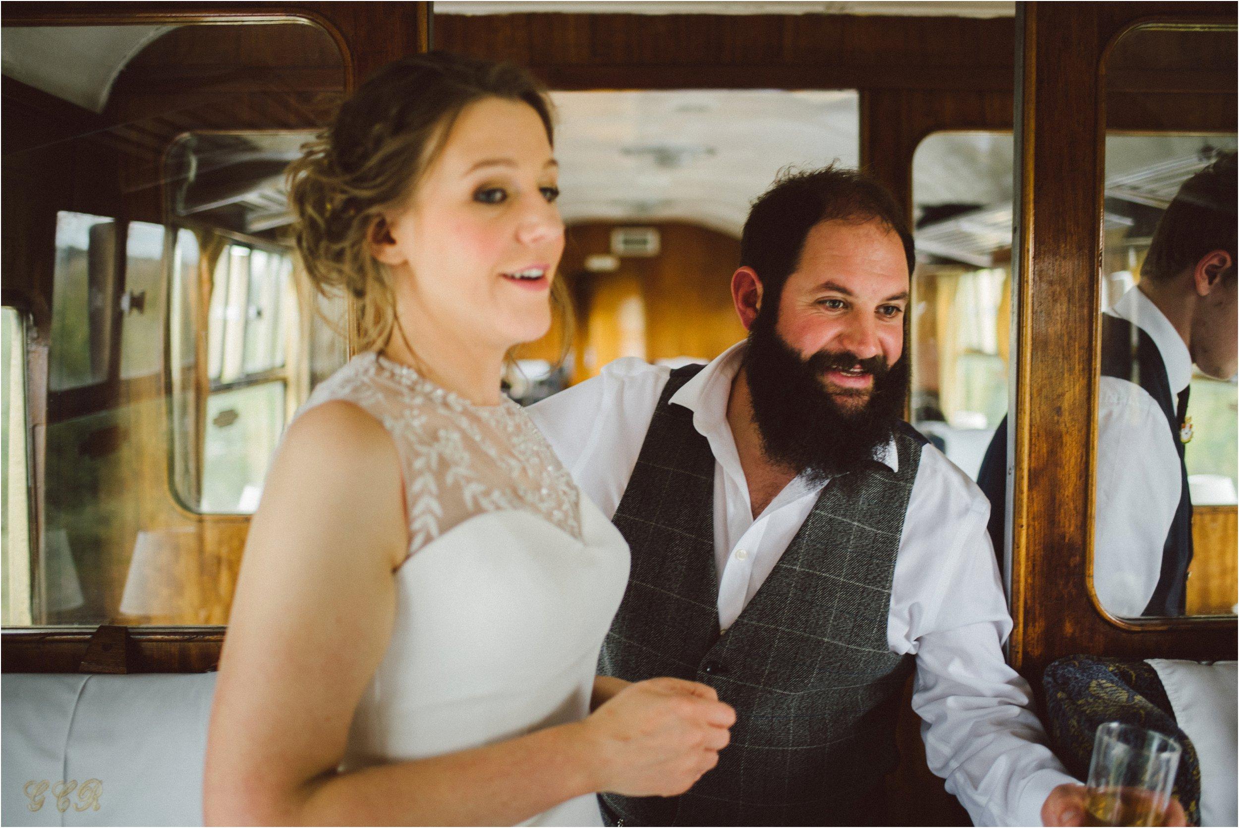 steam train wedding photography_0012.jpg