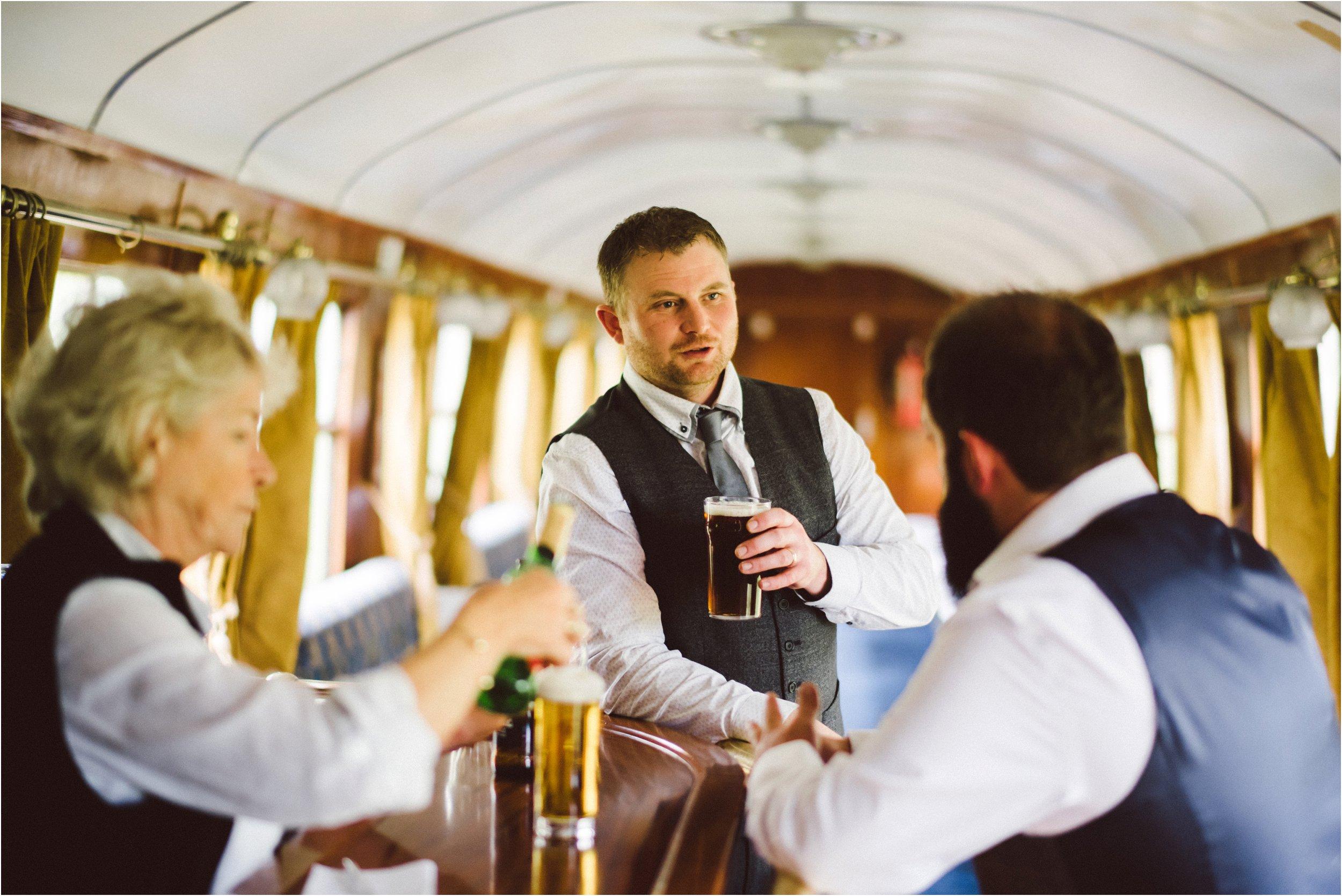 steam train wedding photography_0014.jpg