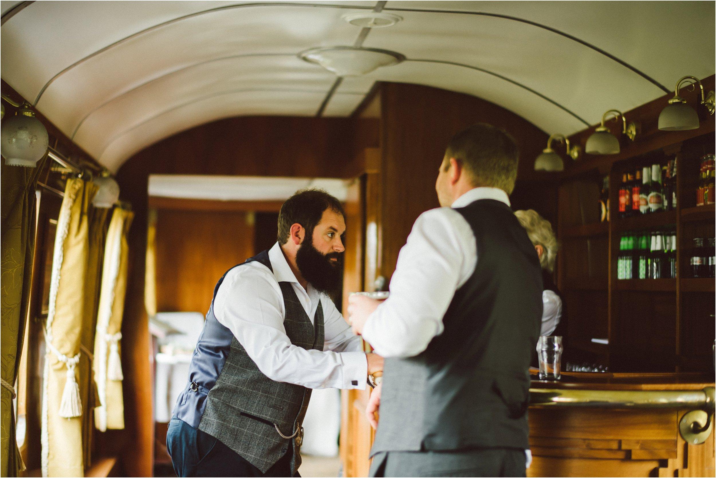 steam train wedding photography_0013.jpg
