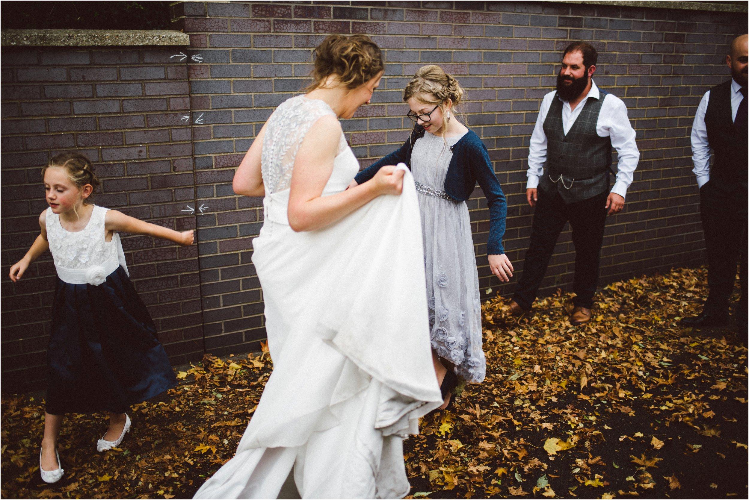steam train wedding photography_0016.jpg