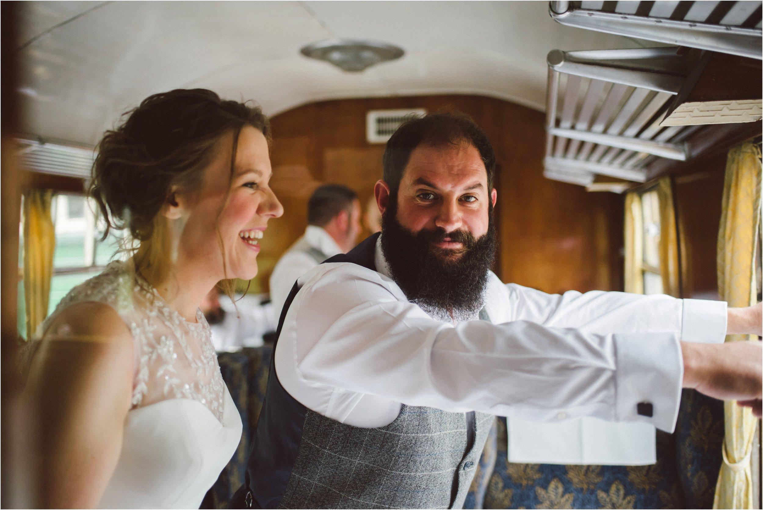 steam train wedding photography_0018.jpg