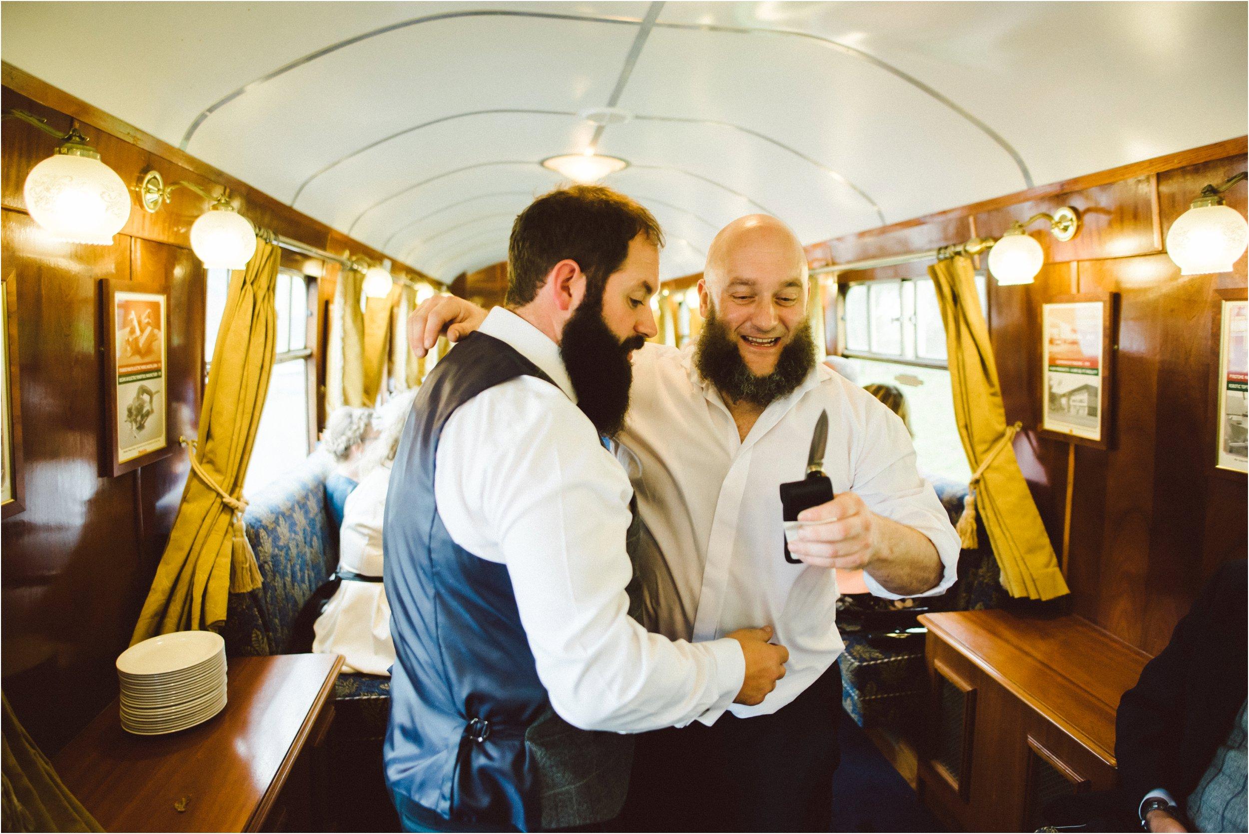 steam train wedding photography_0019.jpg