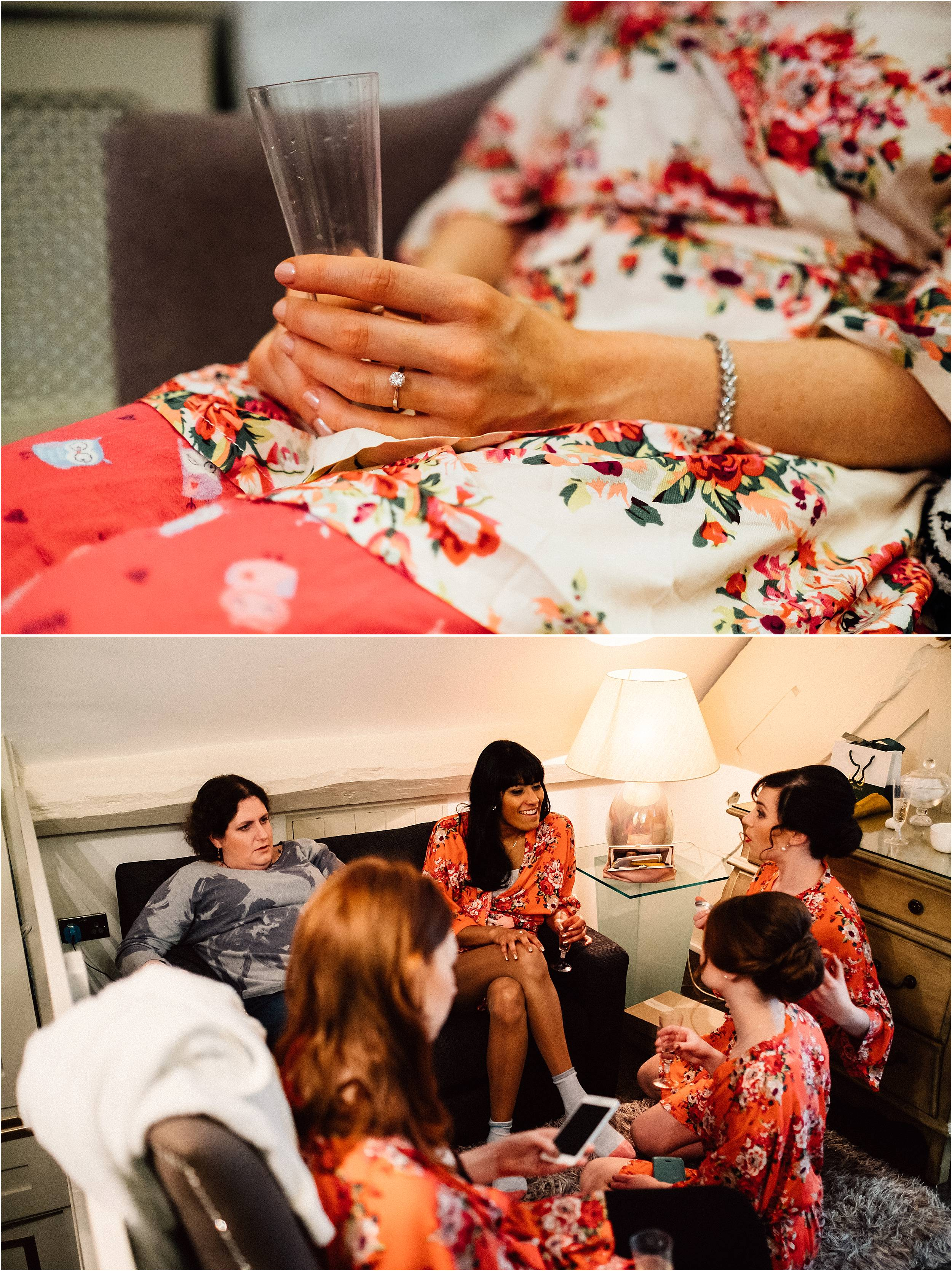 Birmingham Wedding Photographer_0004.jpg