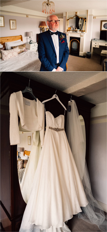 Birmingham Wedding Photographer_0019.jpg