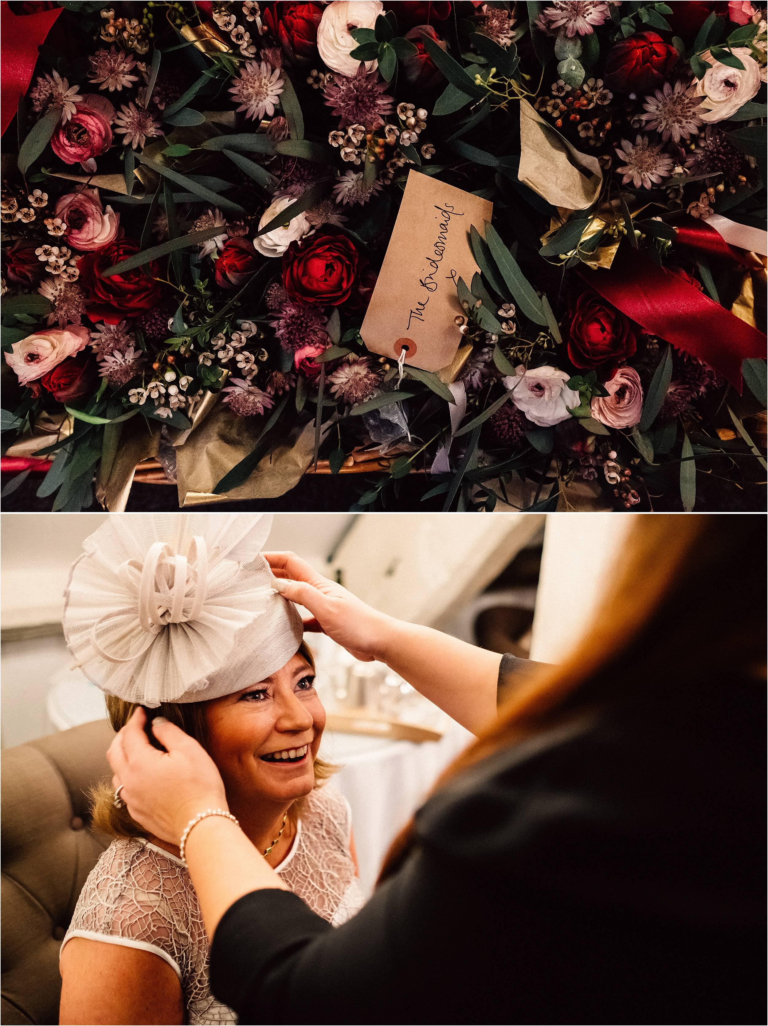 Birmingham Wedding Photographer_0022.jpg