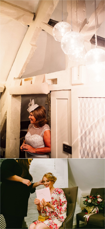 Birmingham Wedding Photographer_0025.jpg