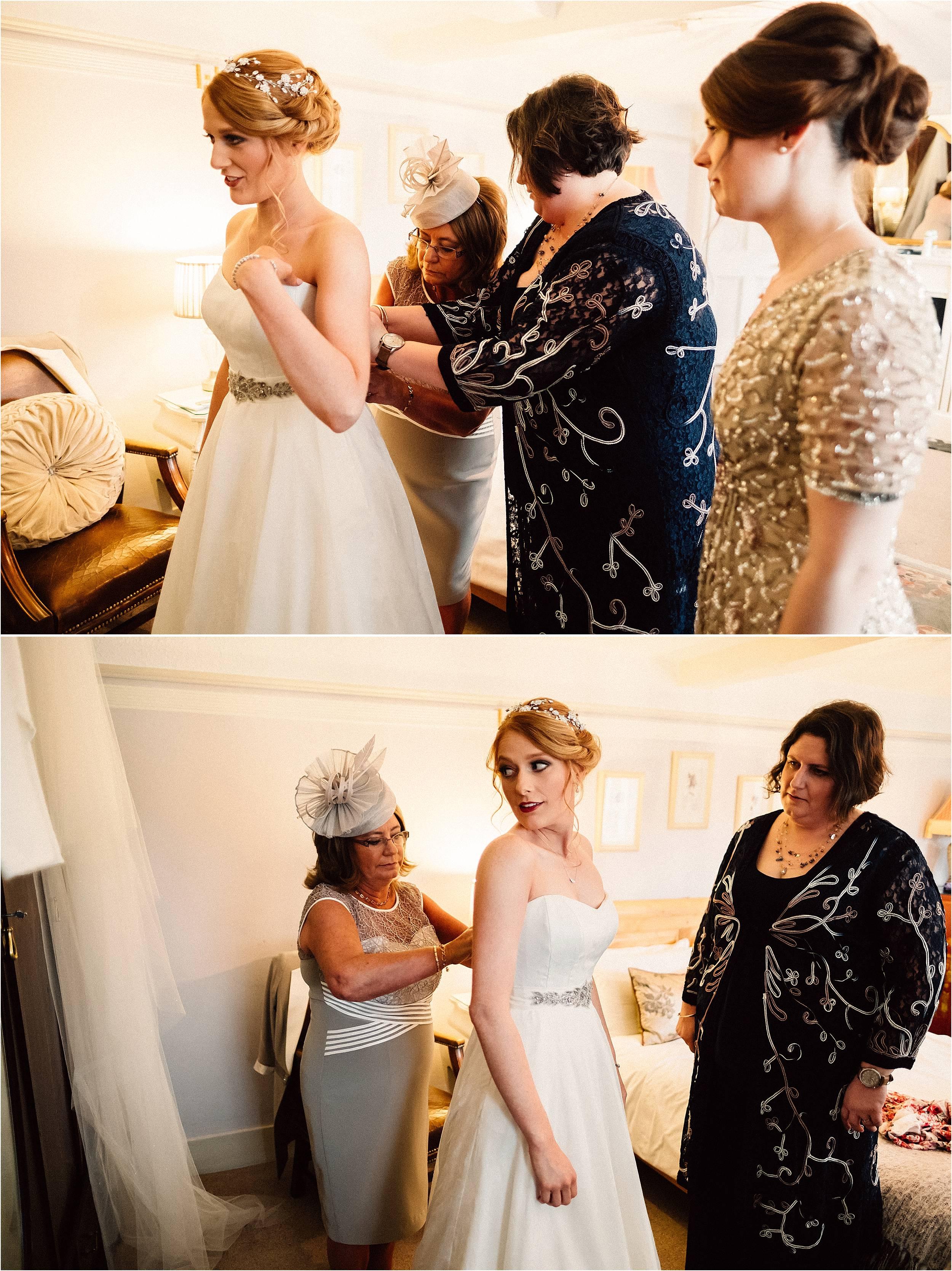 Birmingham Wedding Photographer_0028.jpg