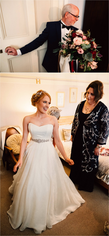 Birmingham Wedding Photographer_0029.jpg
