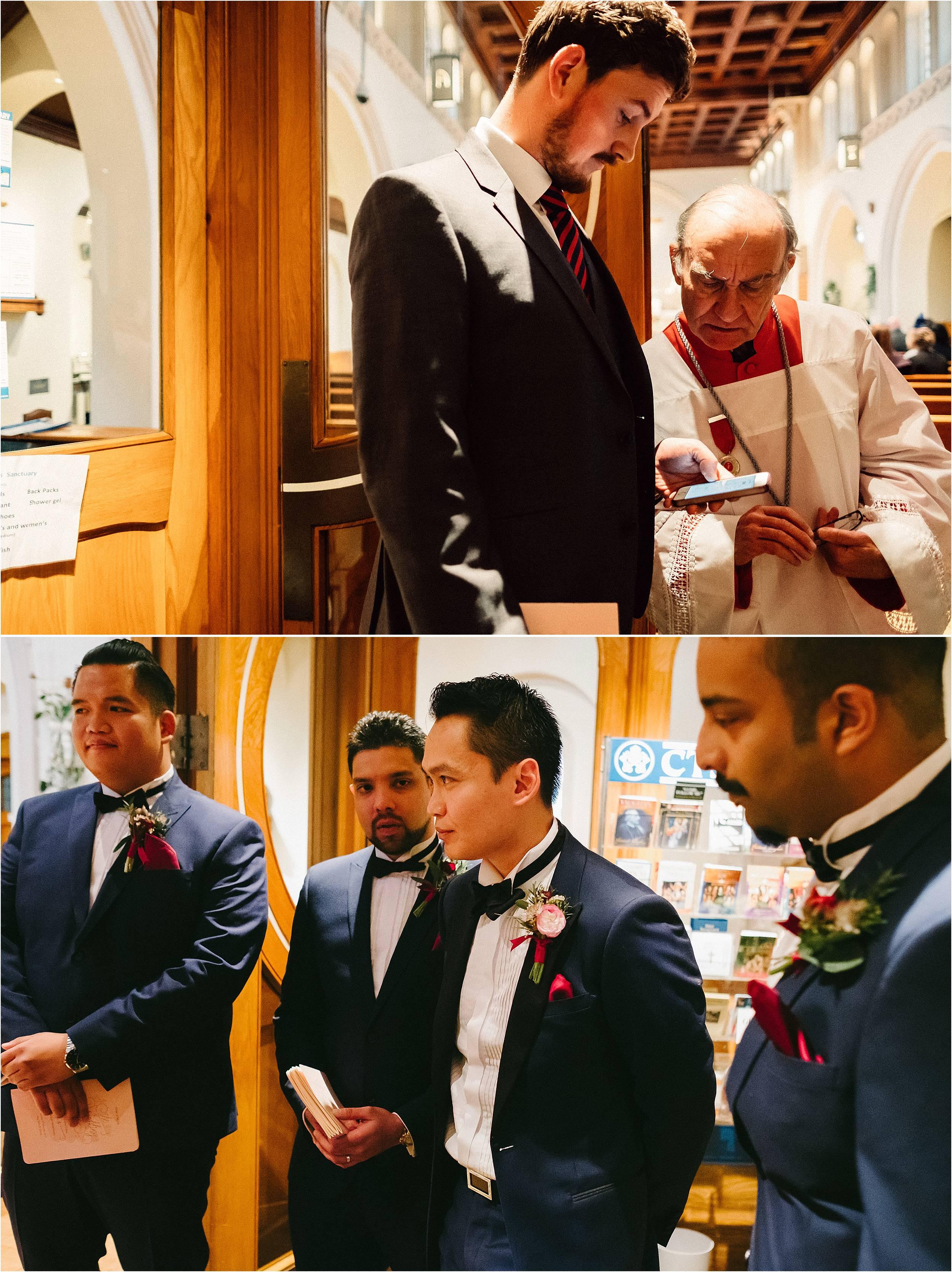 Birmingham Wedding Photographer_0031.jpg