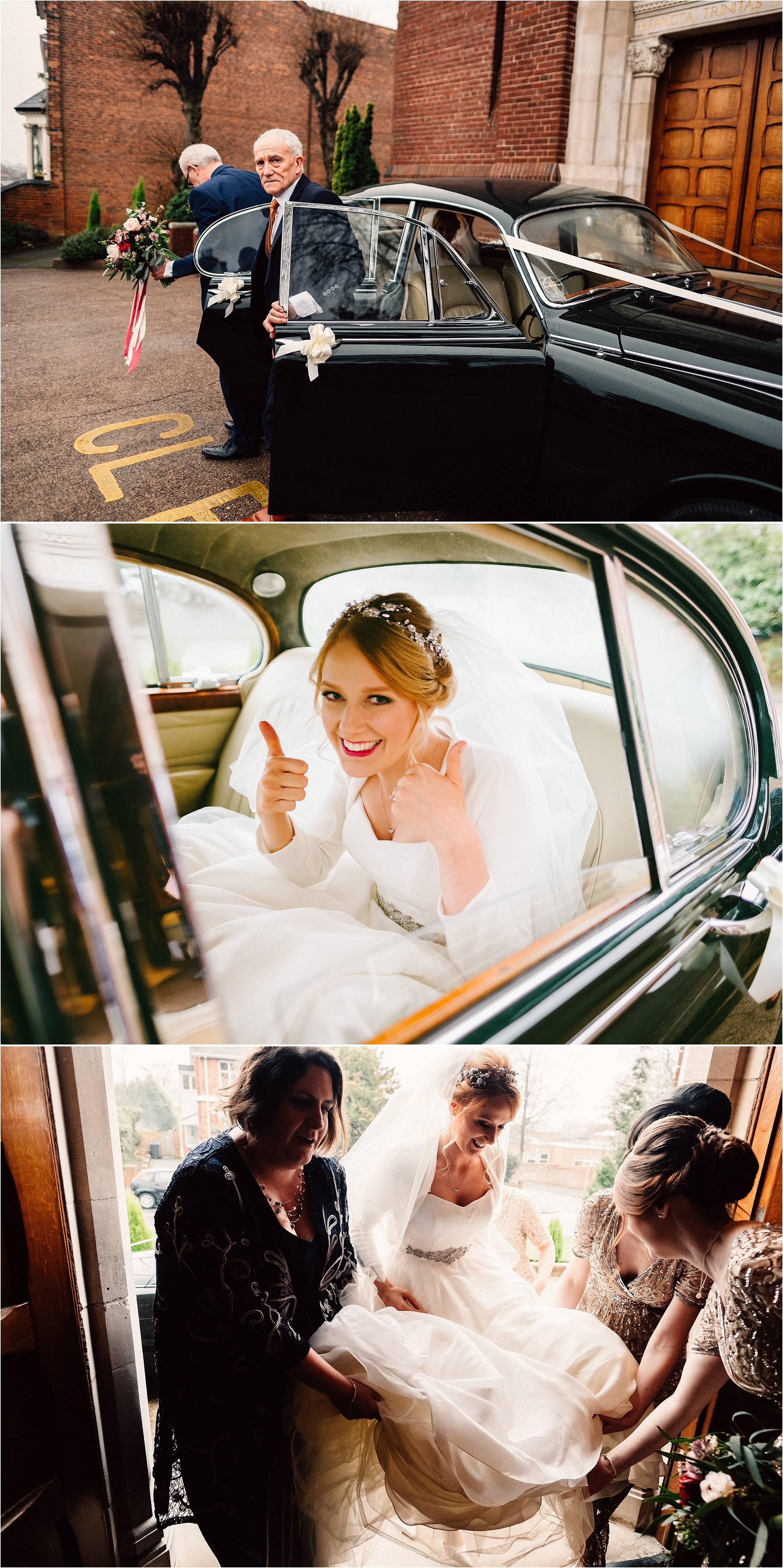 Birmingham Wedding Photographer_0033.jpg