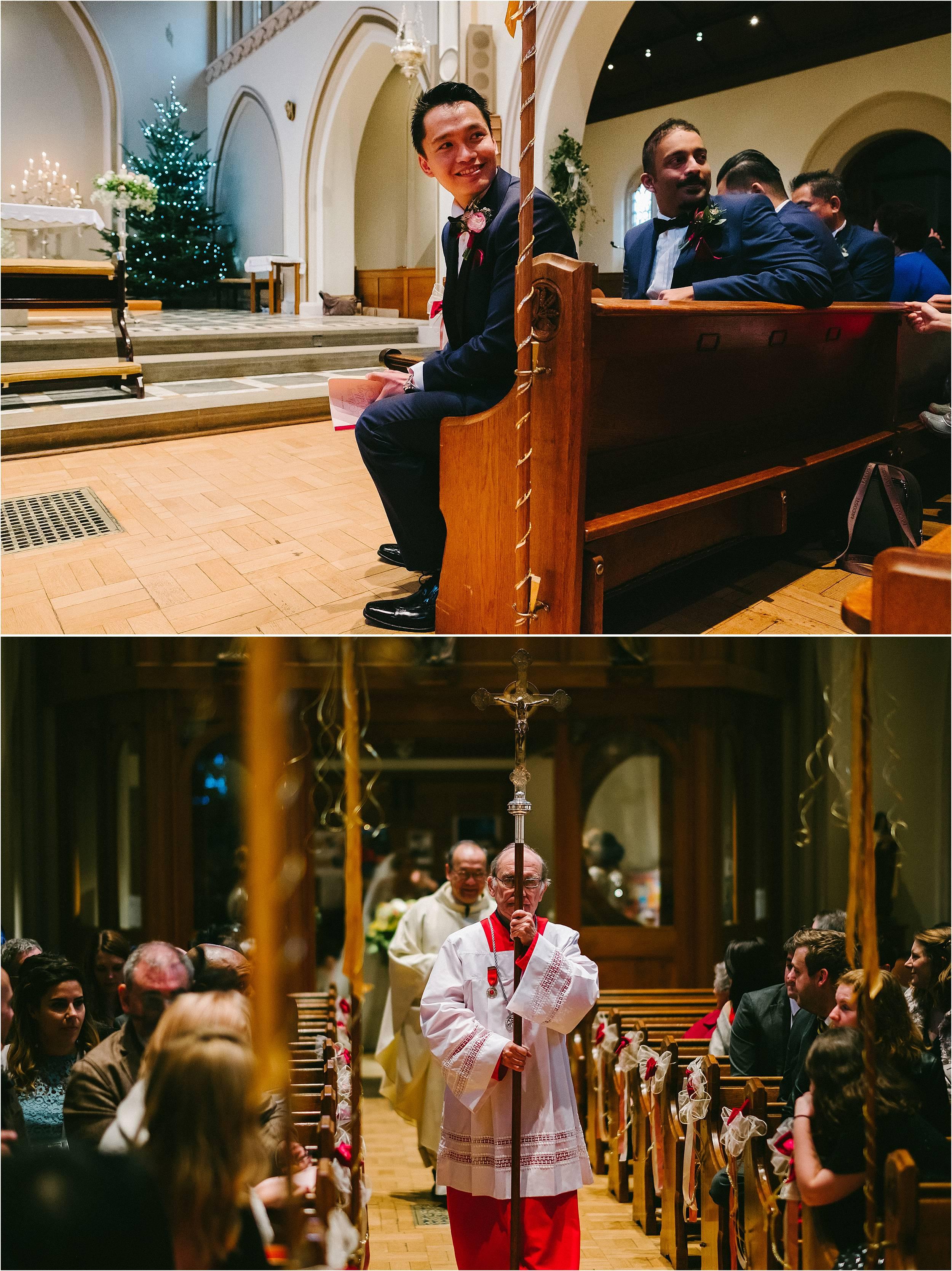 Birmingham Wedding Photographer_0034.jpg