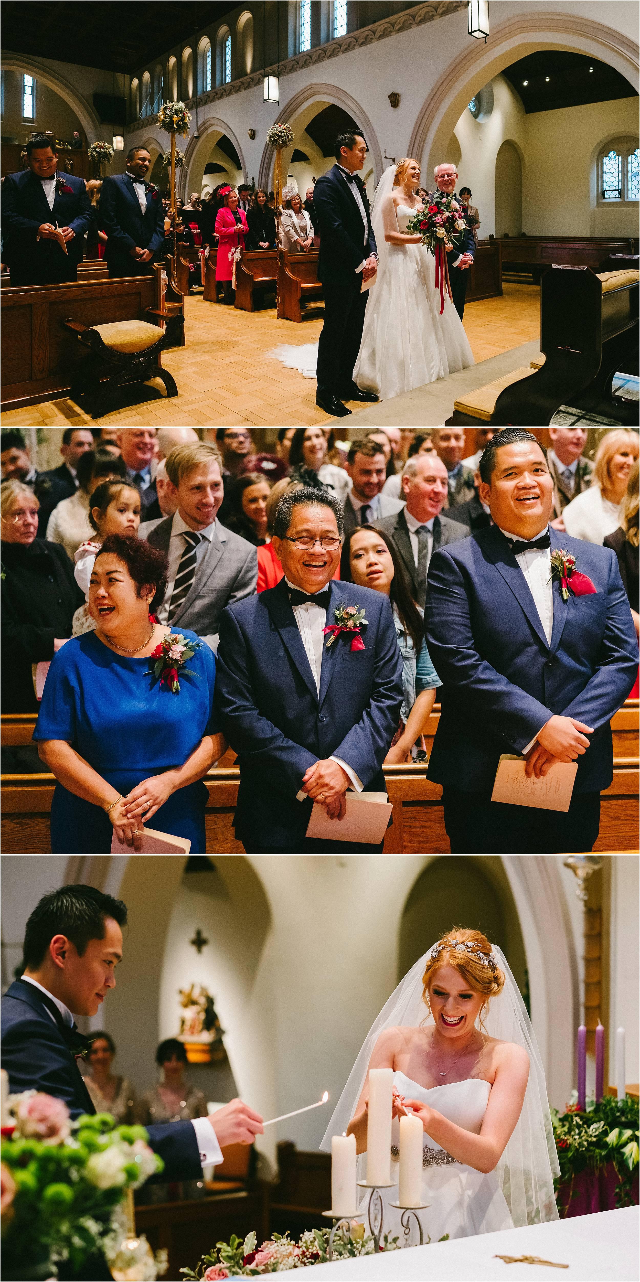 Birmingham Wedding Photographer_0038.jpg