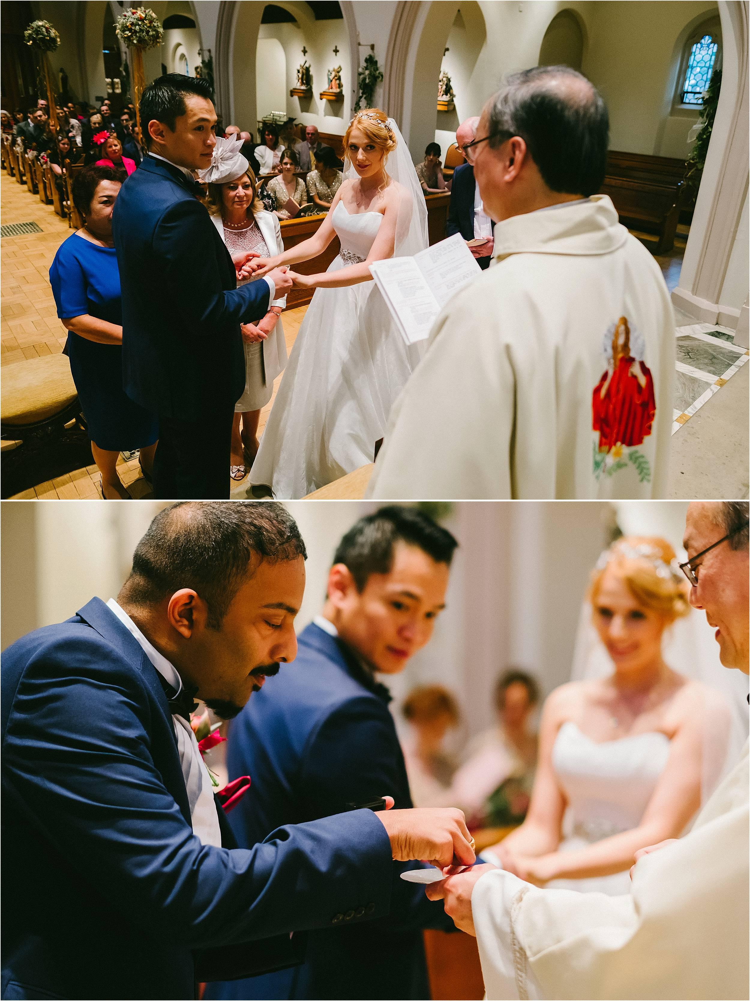 Birmingham Wedding Photographer_0042.jpg