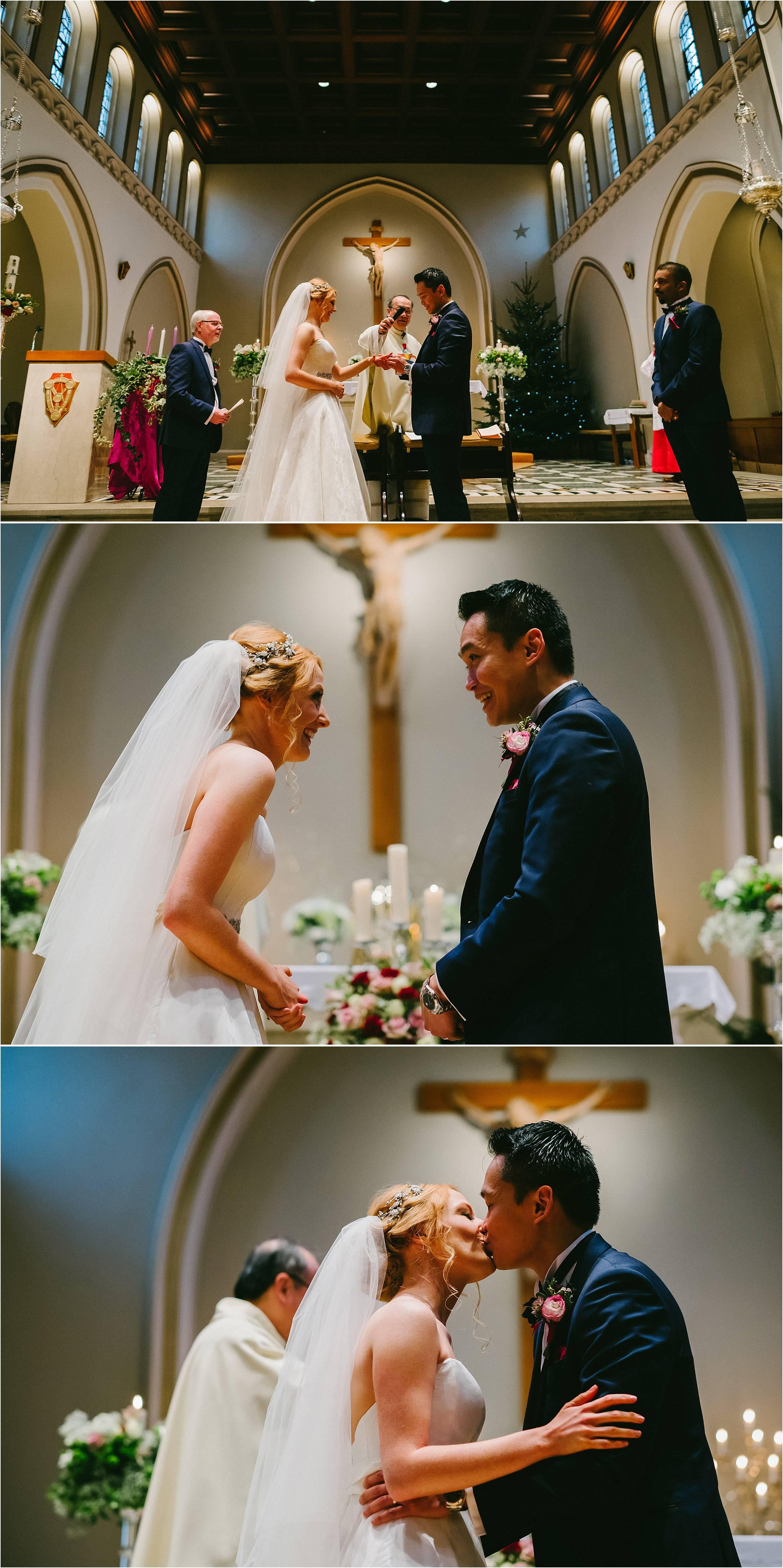 Birmingham Wedding Photographer_0043.jpg
