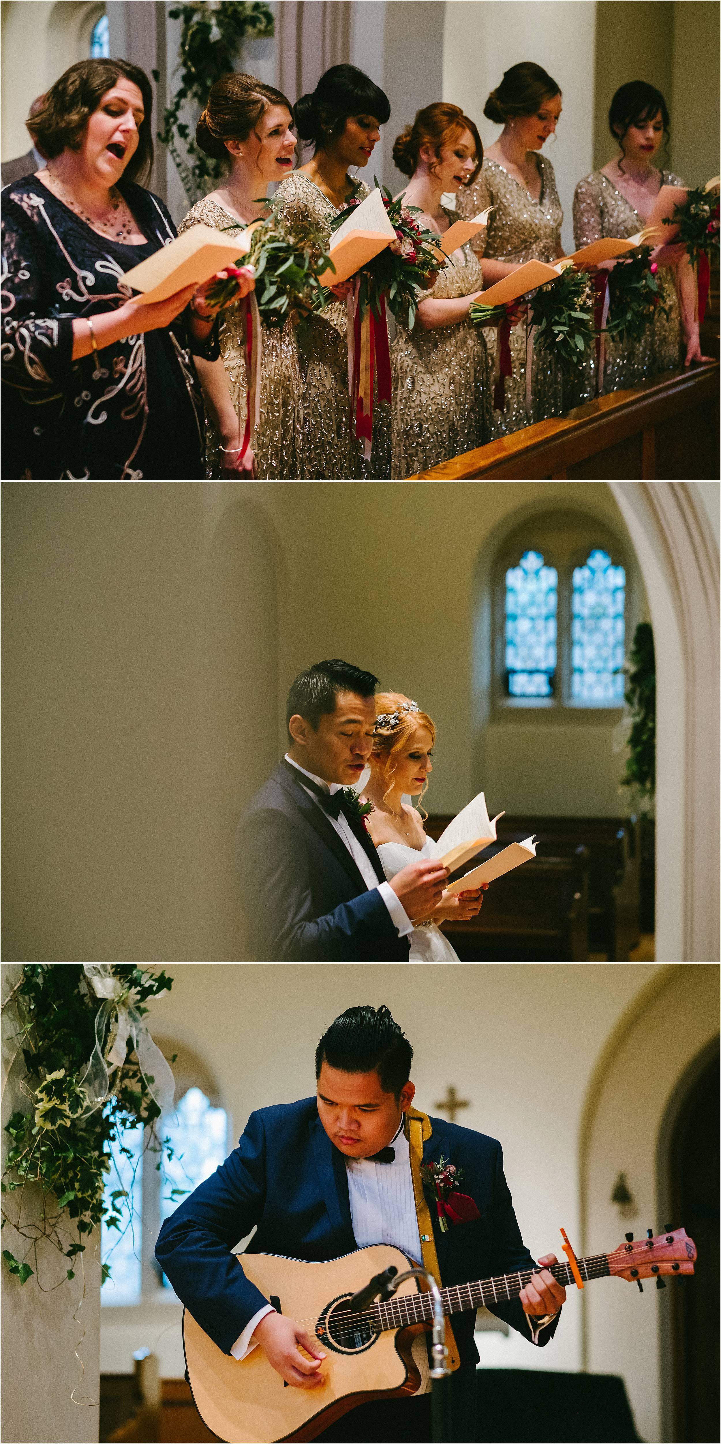 Birmingham Wedding Photographer_0044.jpg