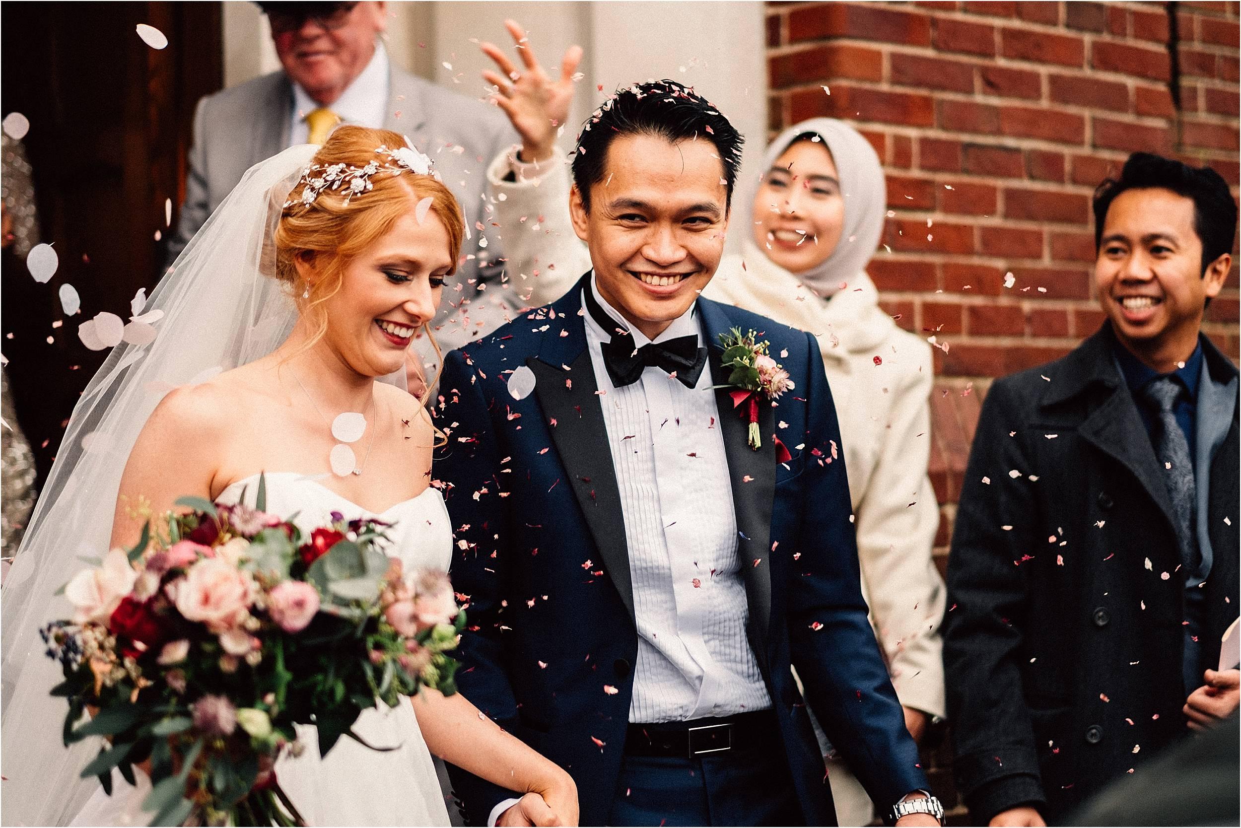 Birmingham Wedding Photographer_0049.jpg