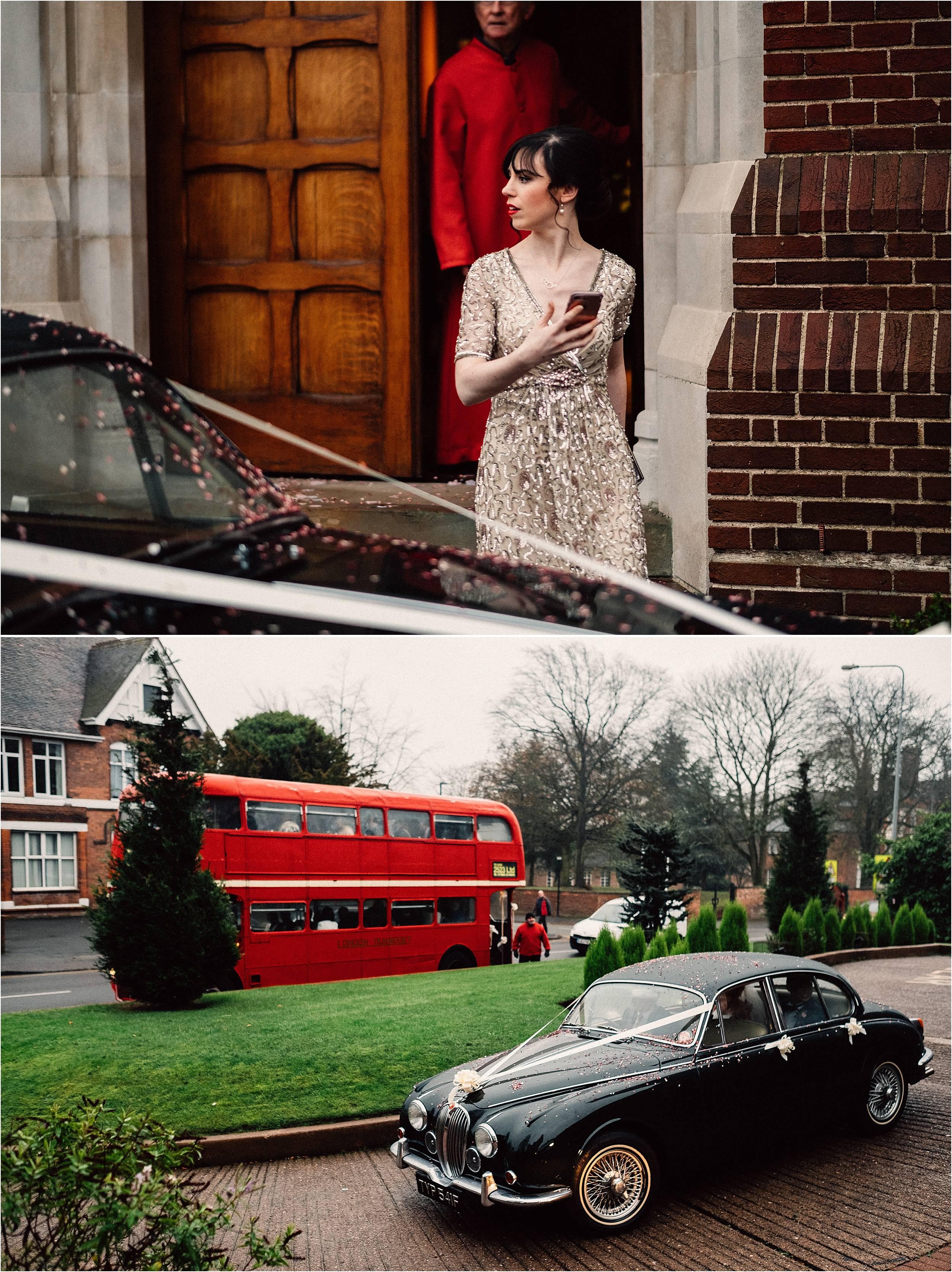 Birmingham Wedding Photographer_0052.jpg