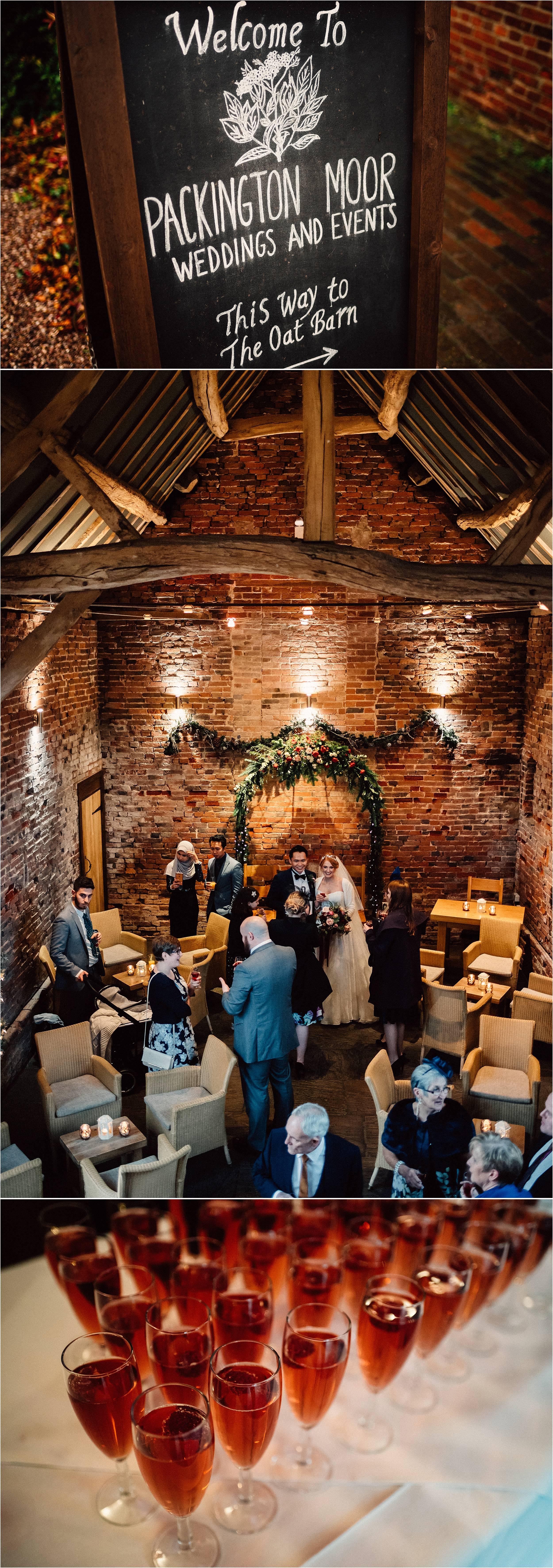 Birmingham Wedding Photographer_0053.jpg