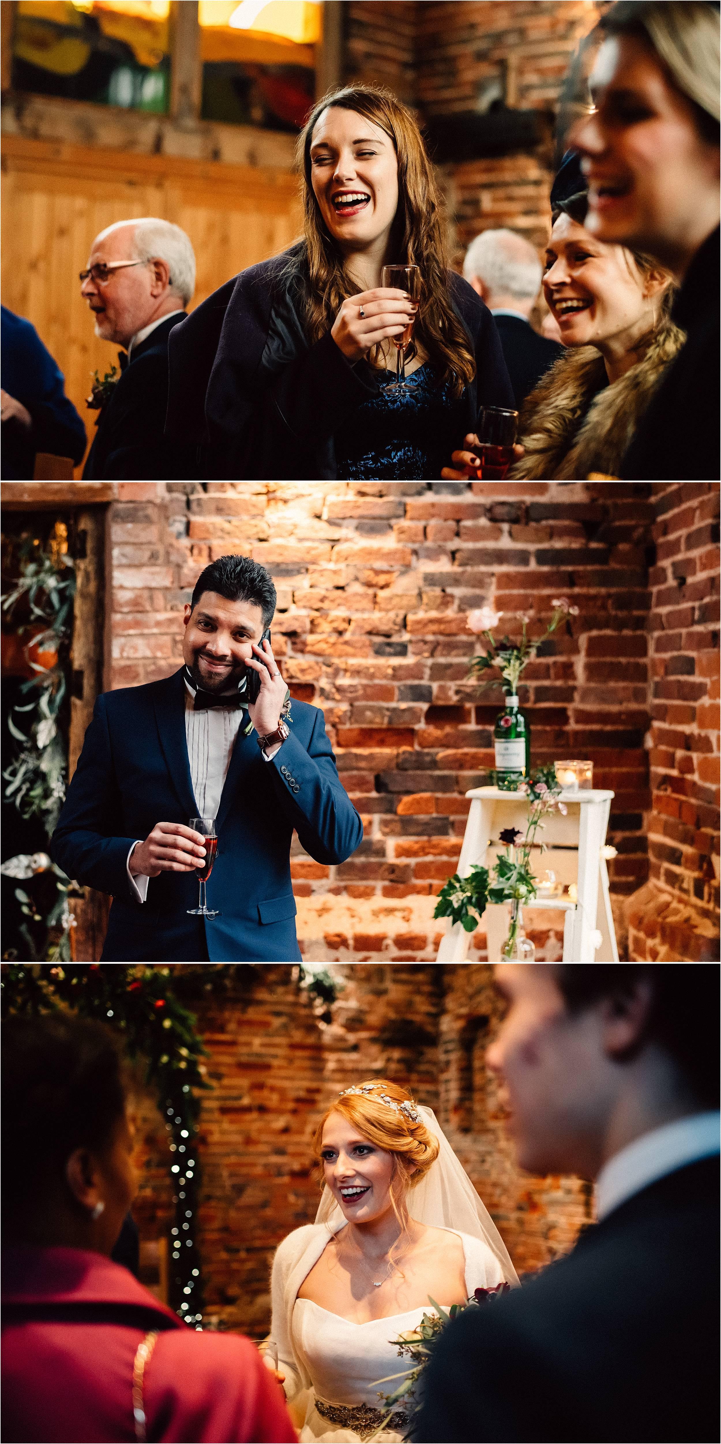 Birmingham Wedding Photographer_0054.jpg