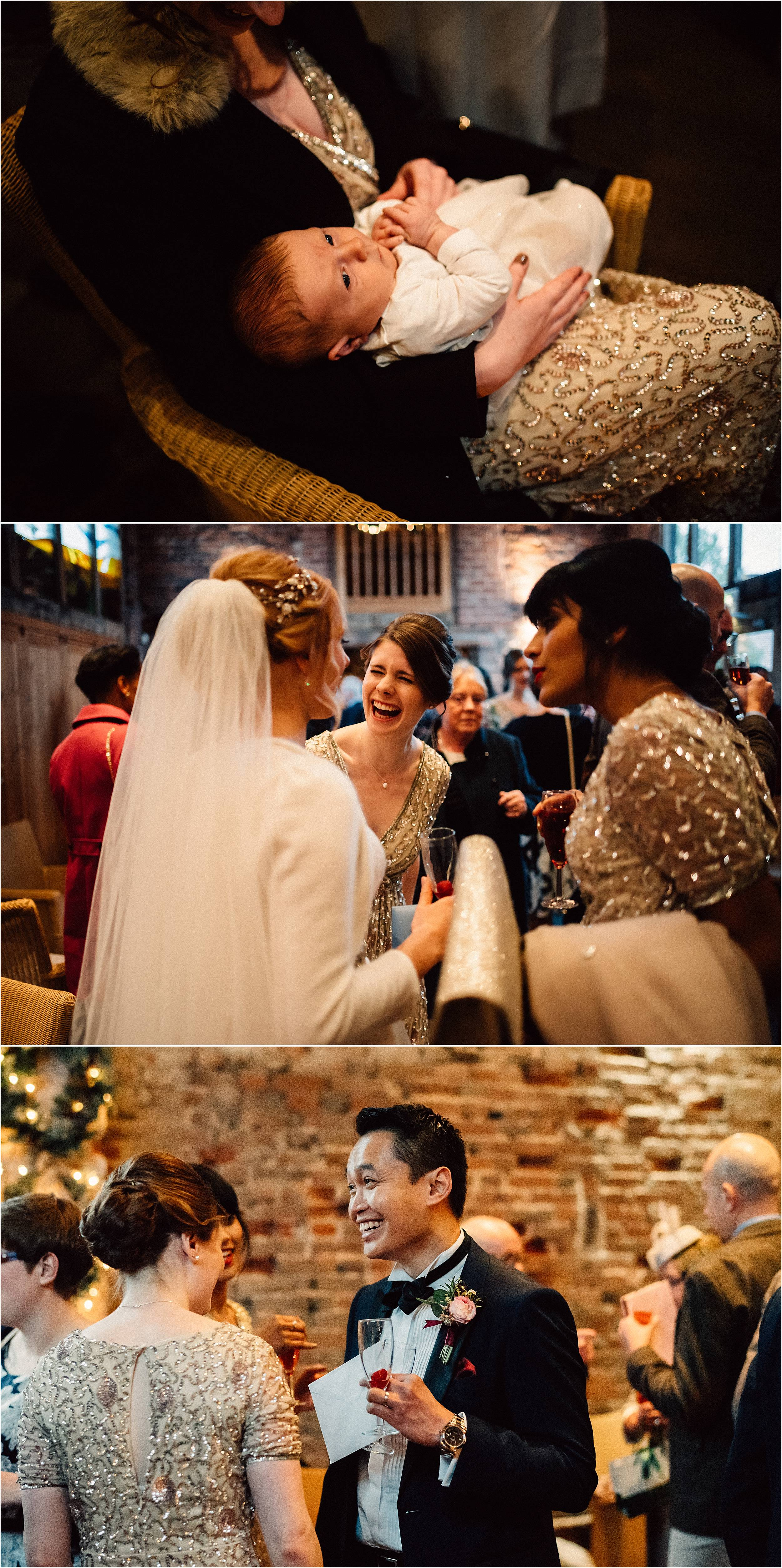 Birmingham Wedding Photographer_0055.jpg