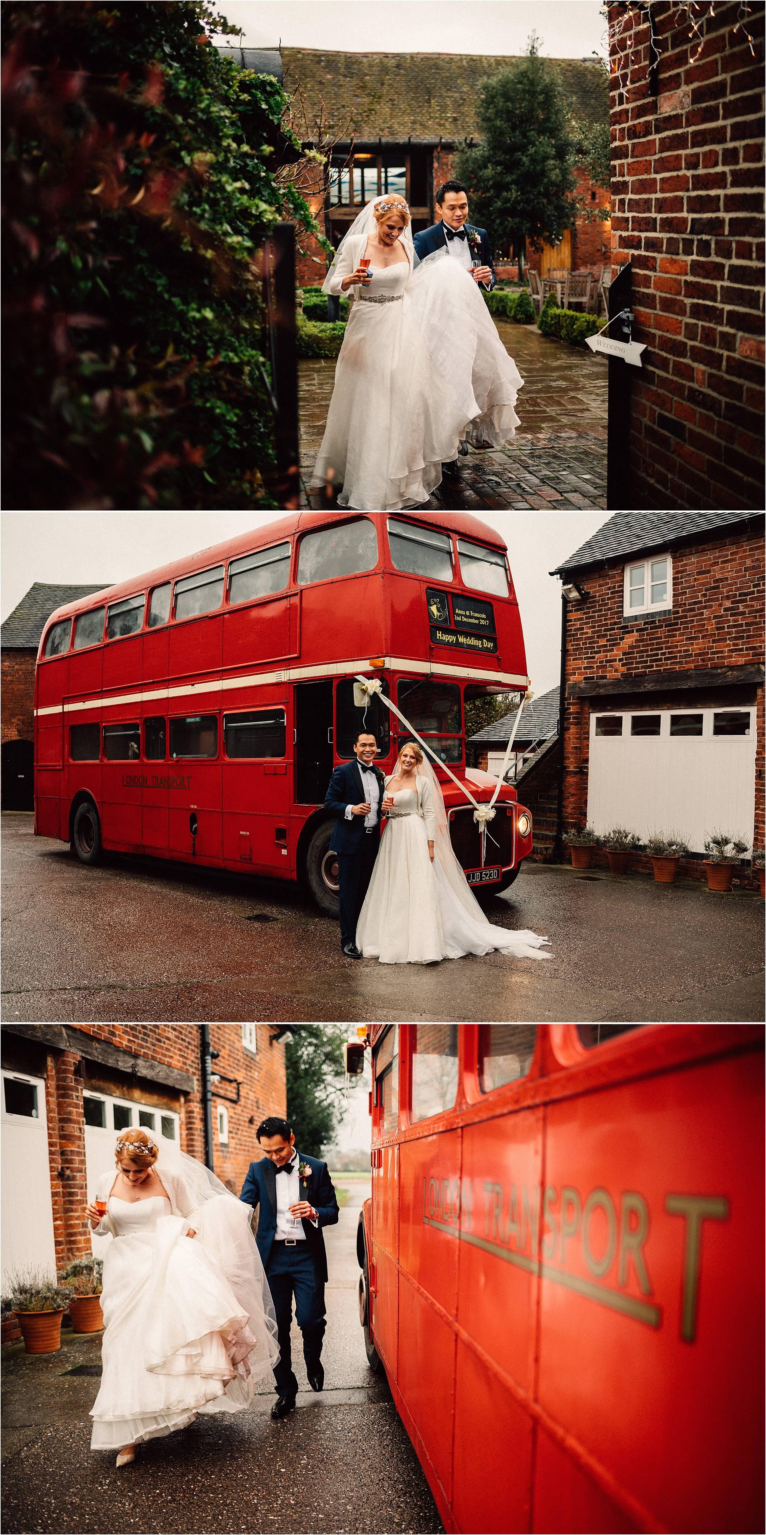 Birmingham Wedding Photographer_0058.jpg