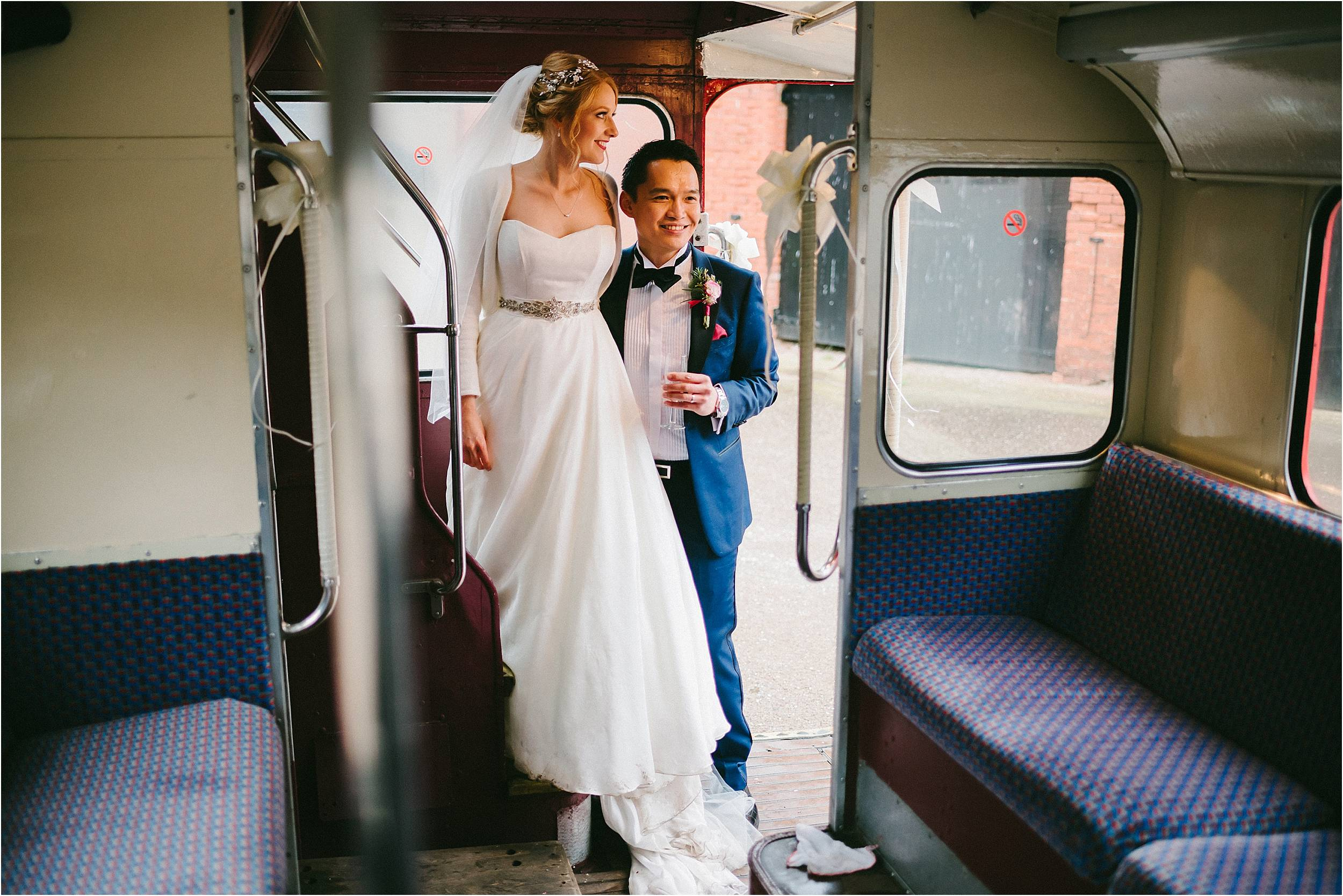 Birmingham Wedding Photographer_0060.jpg