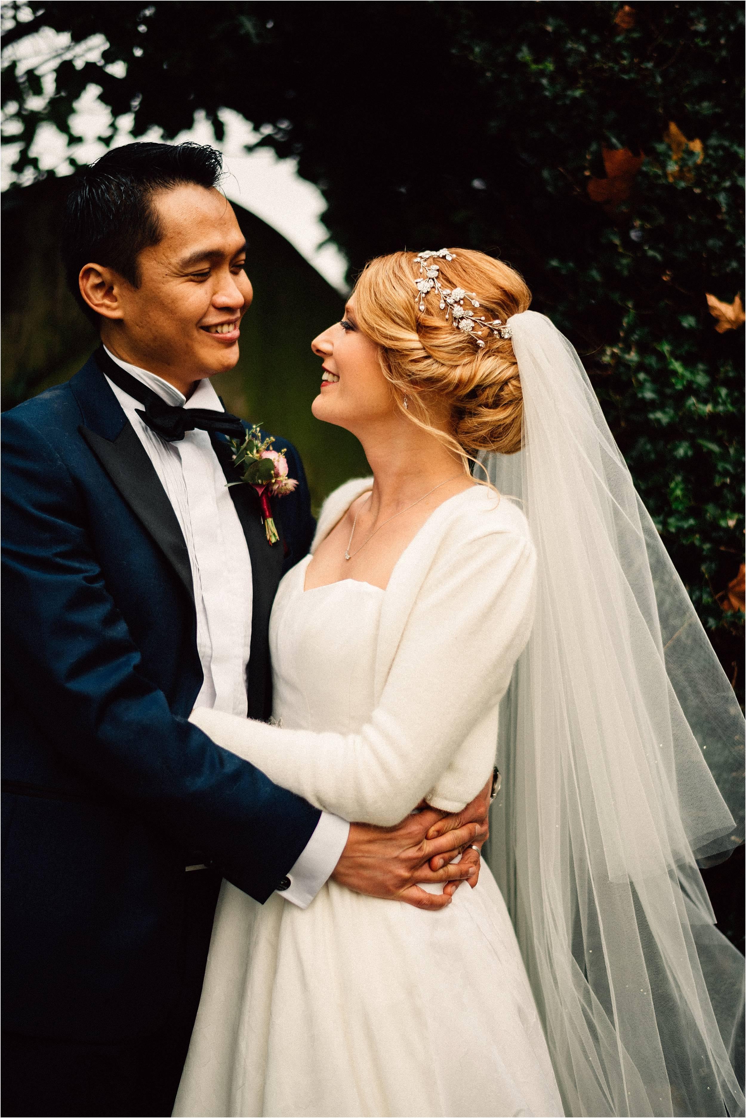 Birmingham Wedding Photographer_0064.jpg